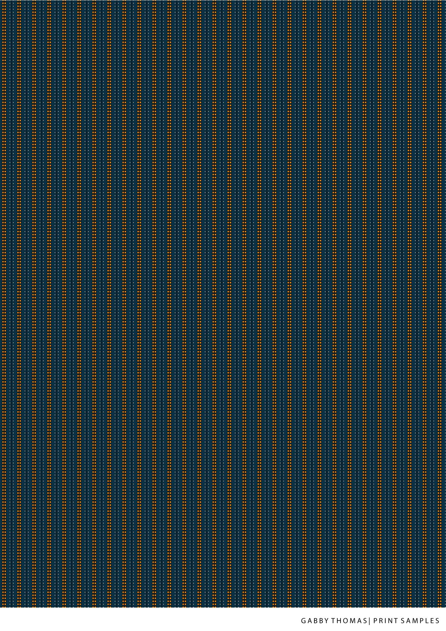 MICRO-TEXTURE-STRIPE_2.jpg