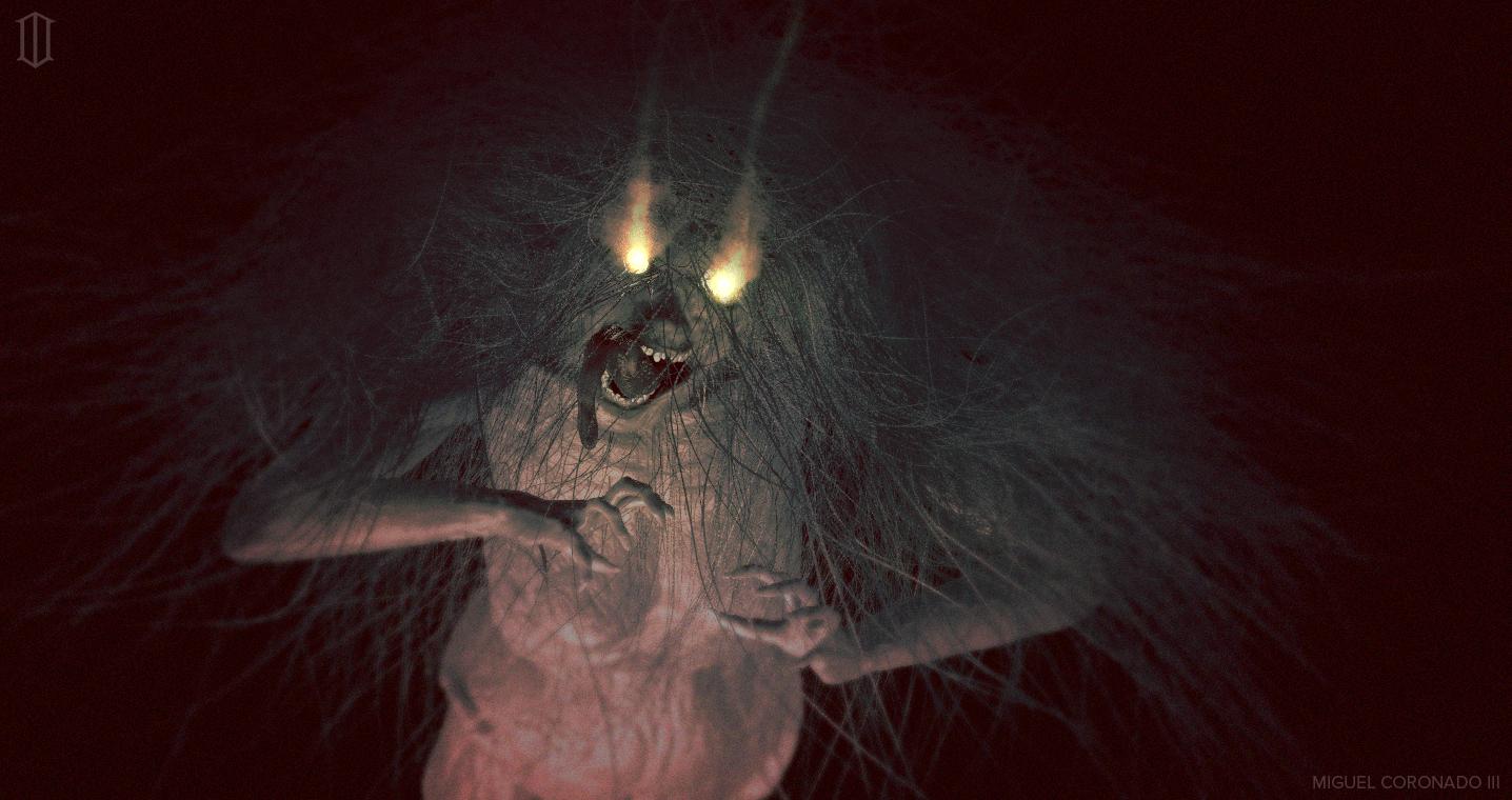 creepy dude 2