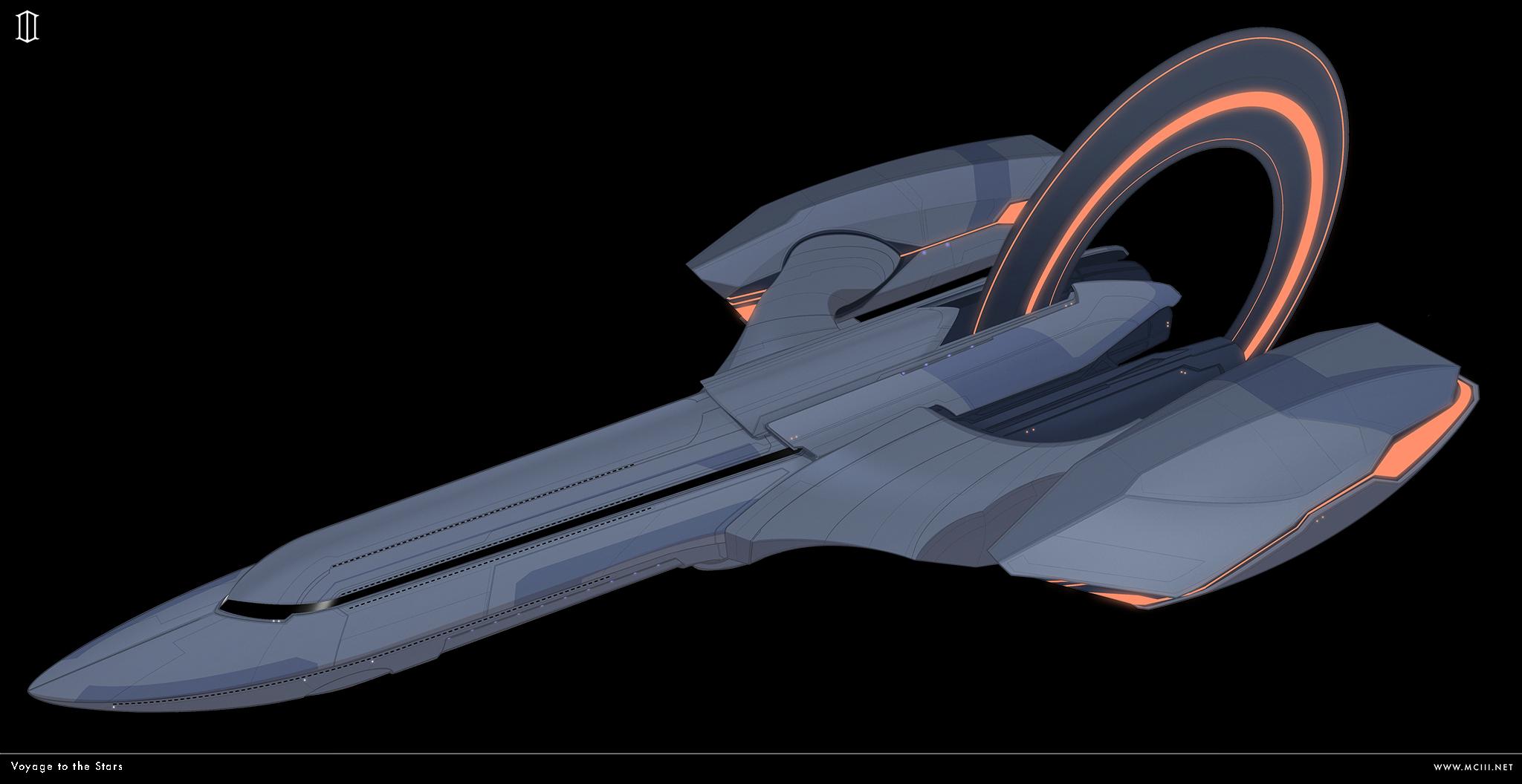 VTTS-ART-Ship-webready.png