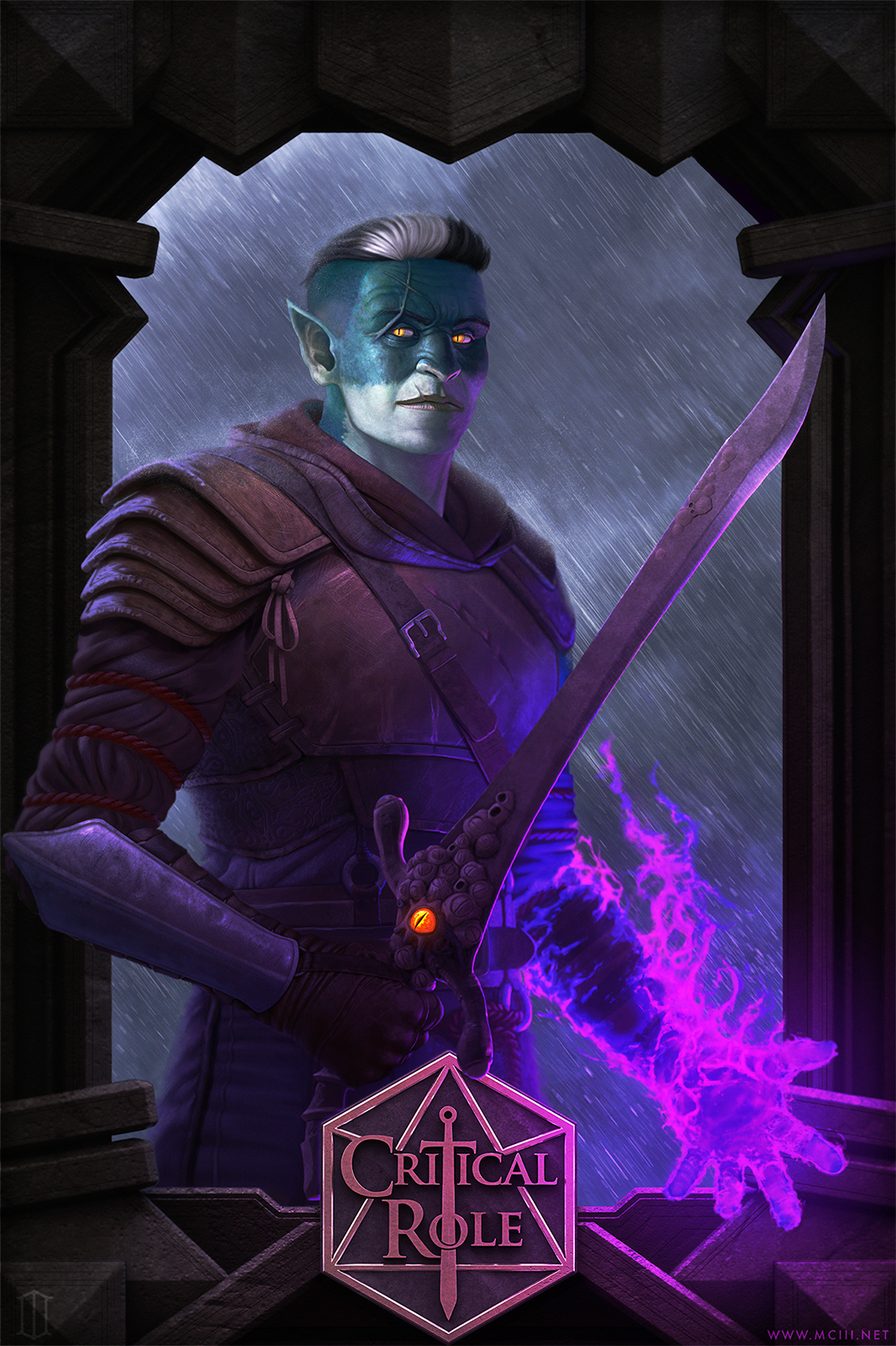 Fjord_Poster-webready2-MiguelCoronadoIII.png