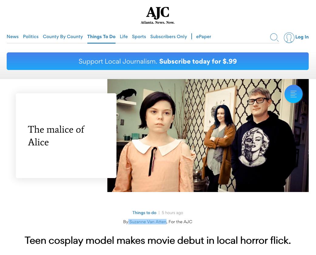AJC-MaliceOfAlice.png