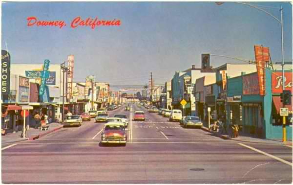 downey_california_street_scene_1950s_cars_1953_dodge.jpg