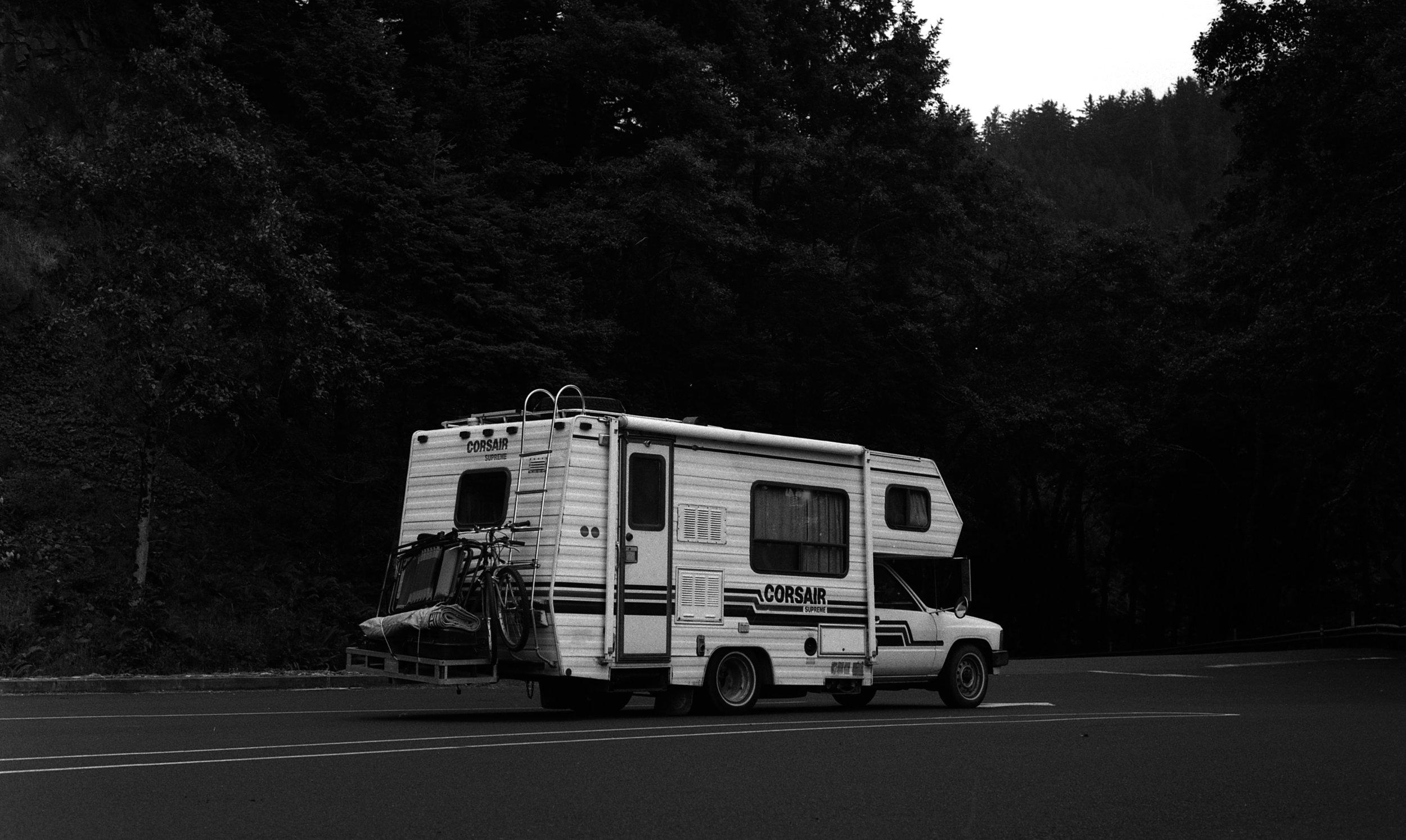 British Columbia, 2015
