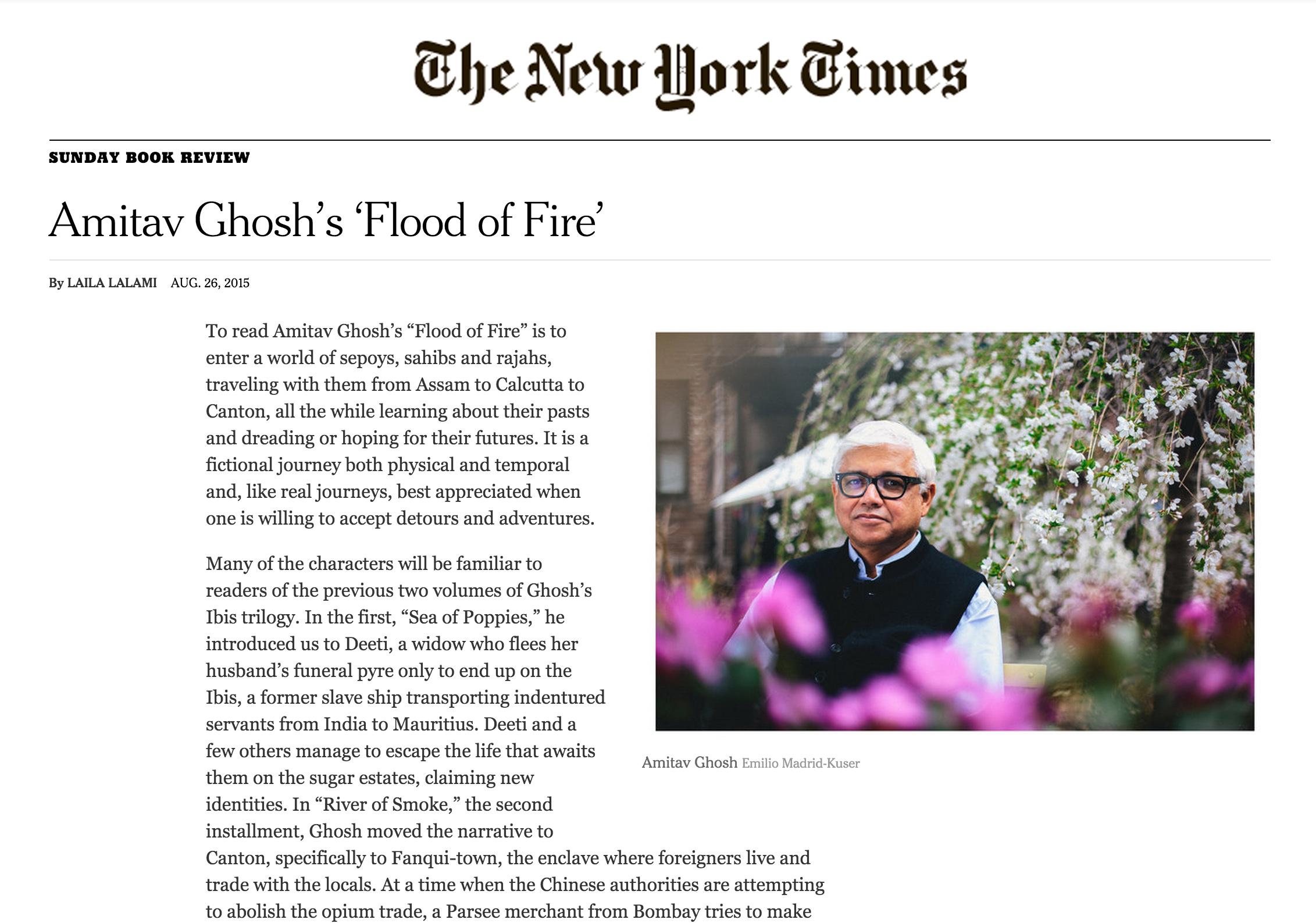 NY Times Amitav.jpg