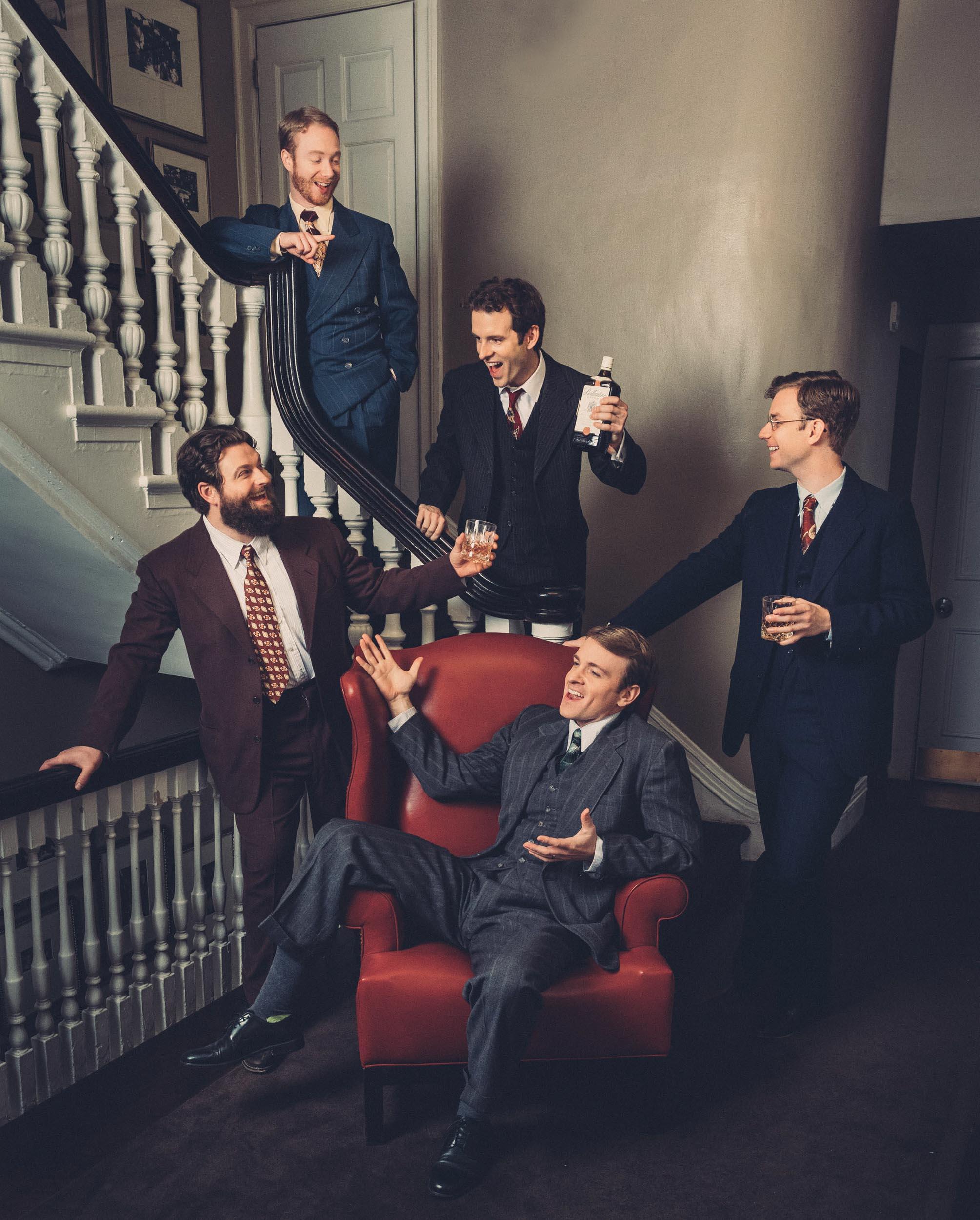 Boys of Bandstand_7.jpg