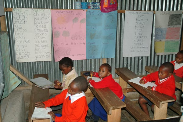 MajiMazuri_kids_at_school.jpg