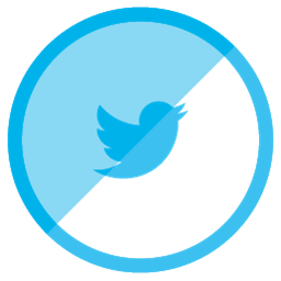 Twitter-Icon-2.png