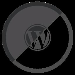 Wordpress-Icon.png