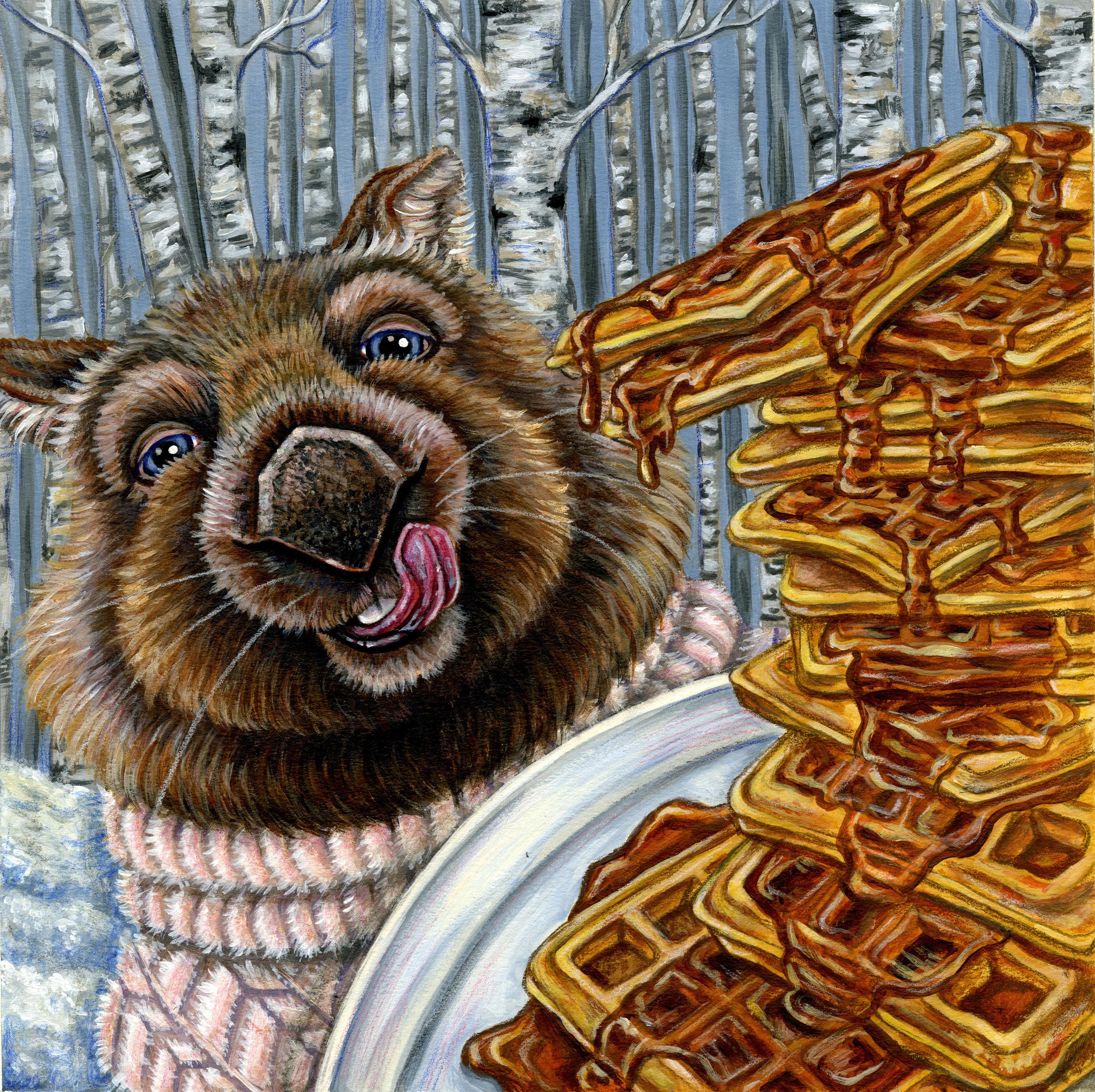 wombat painting.jpg