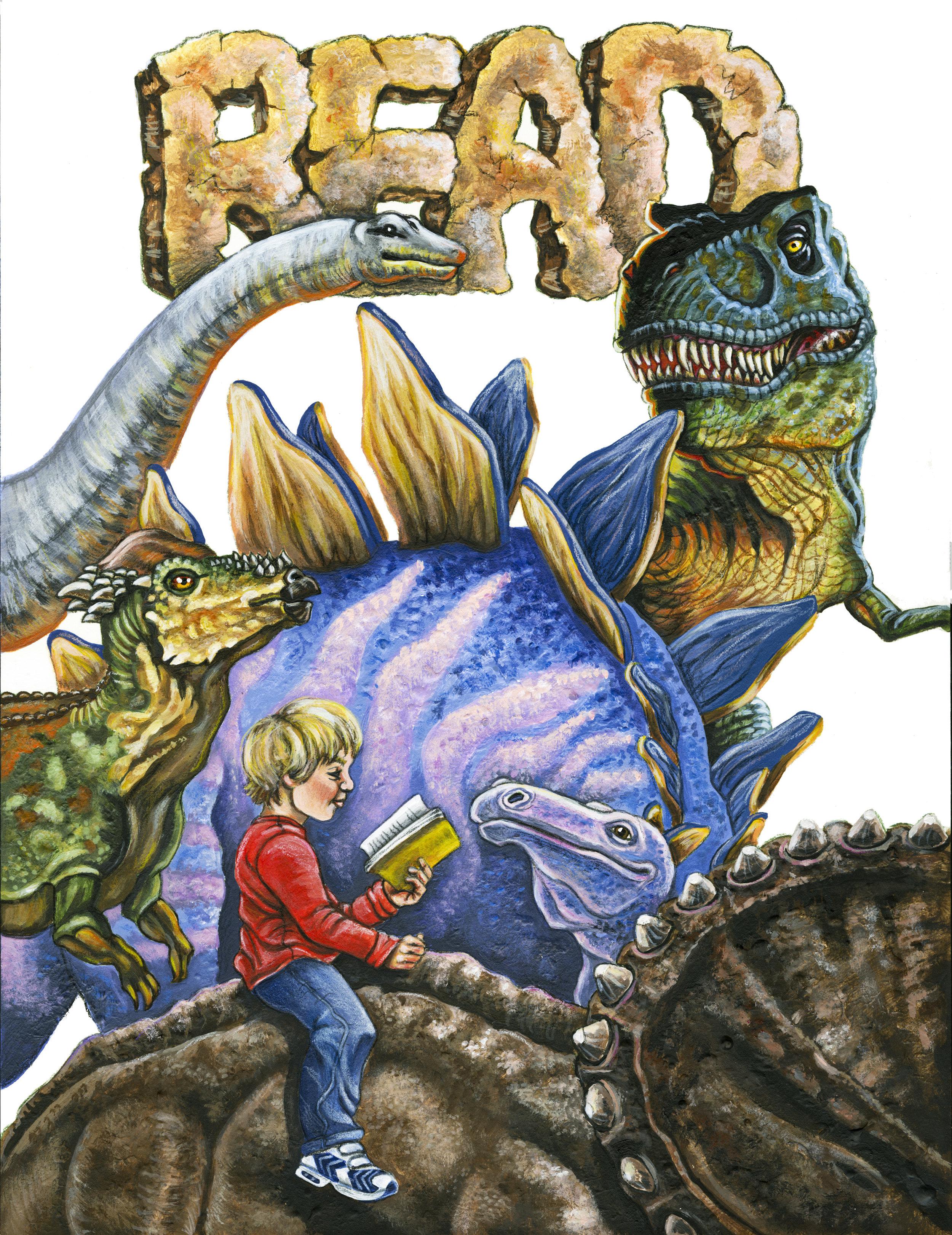 dinosaur piece.jpg