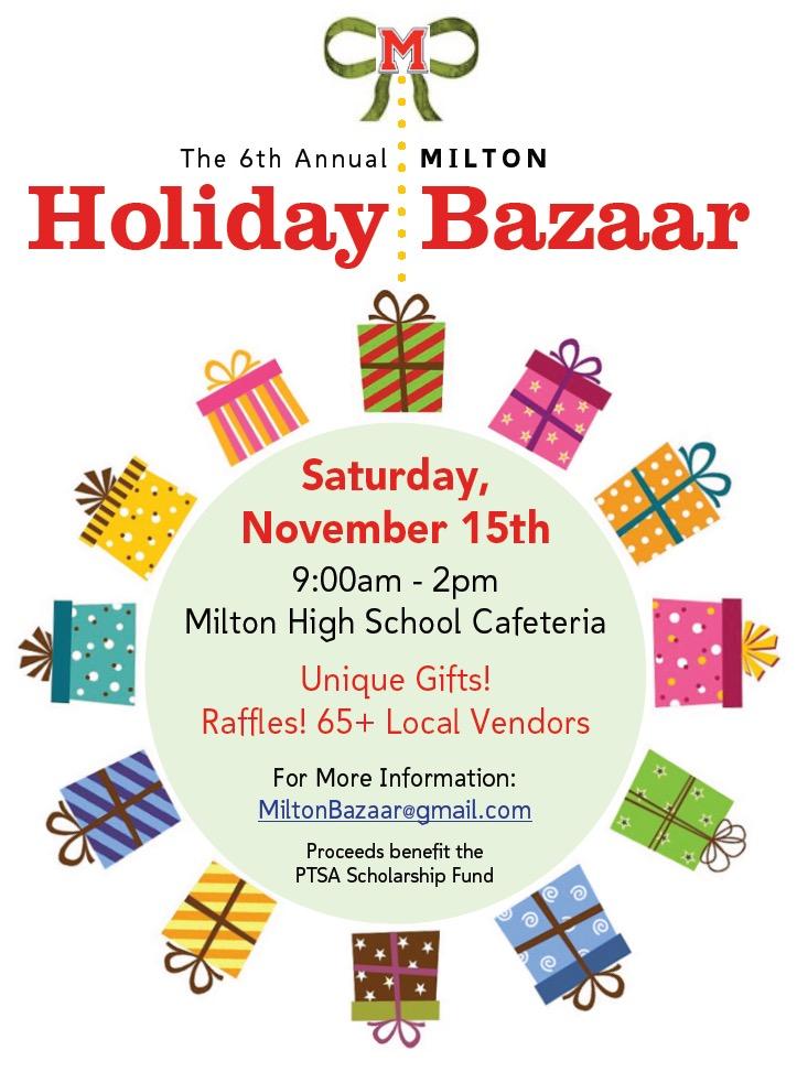 2014 MHS Bazaar Flyer.jpg