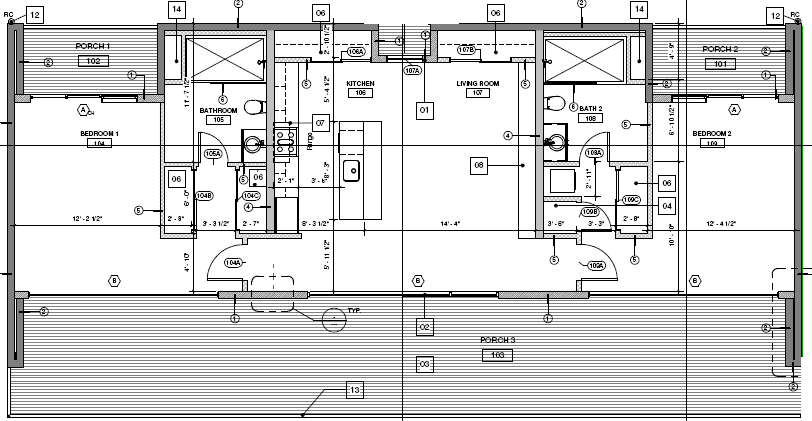 GG floor plan 3.png