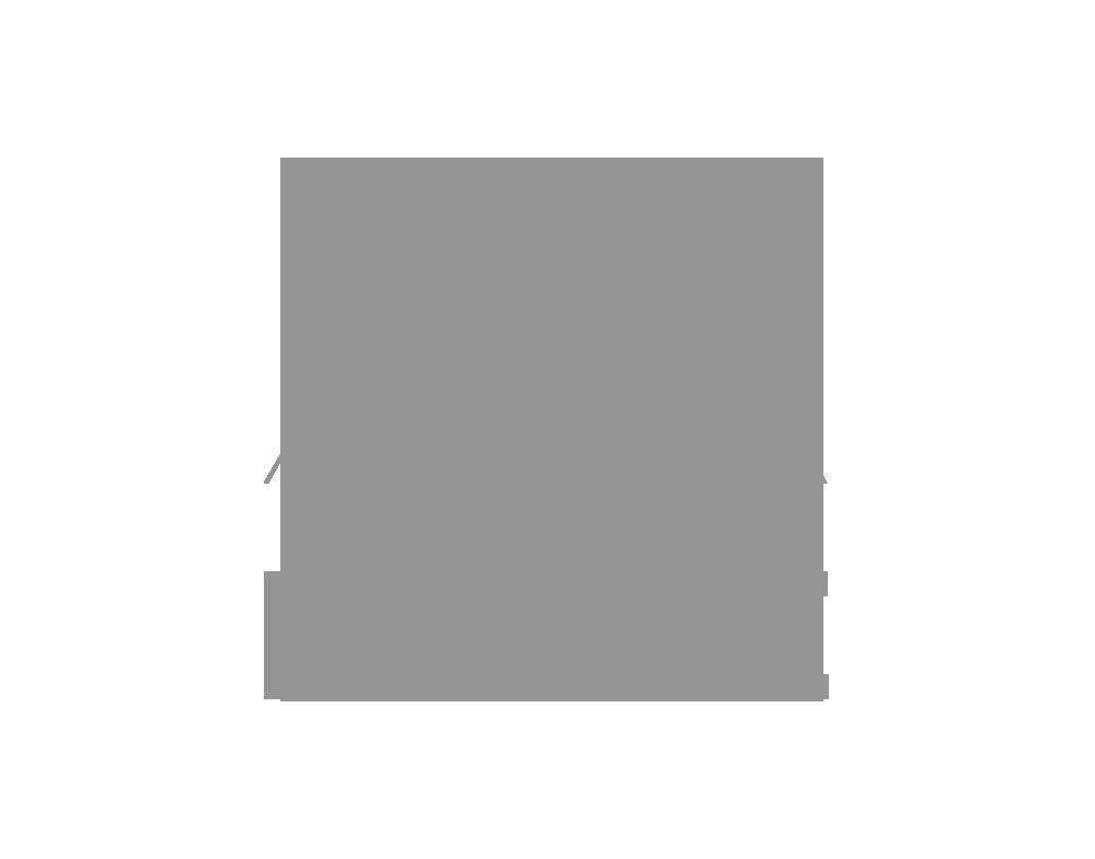 DMC-Logos-01.png