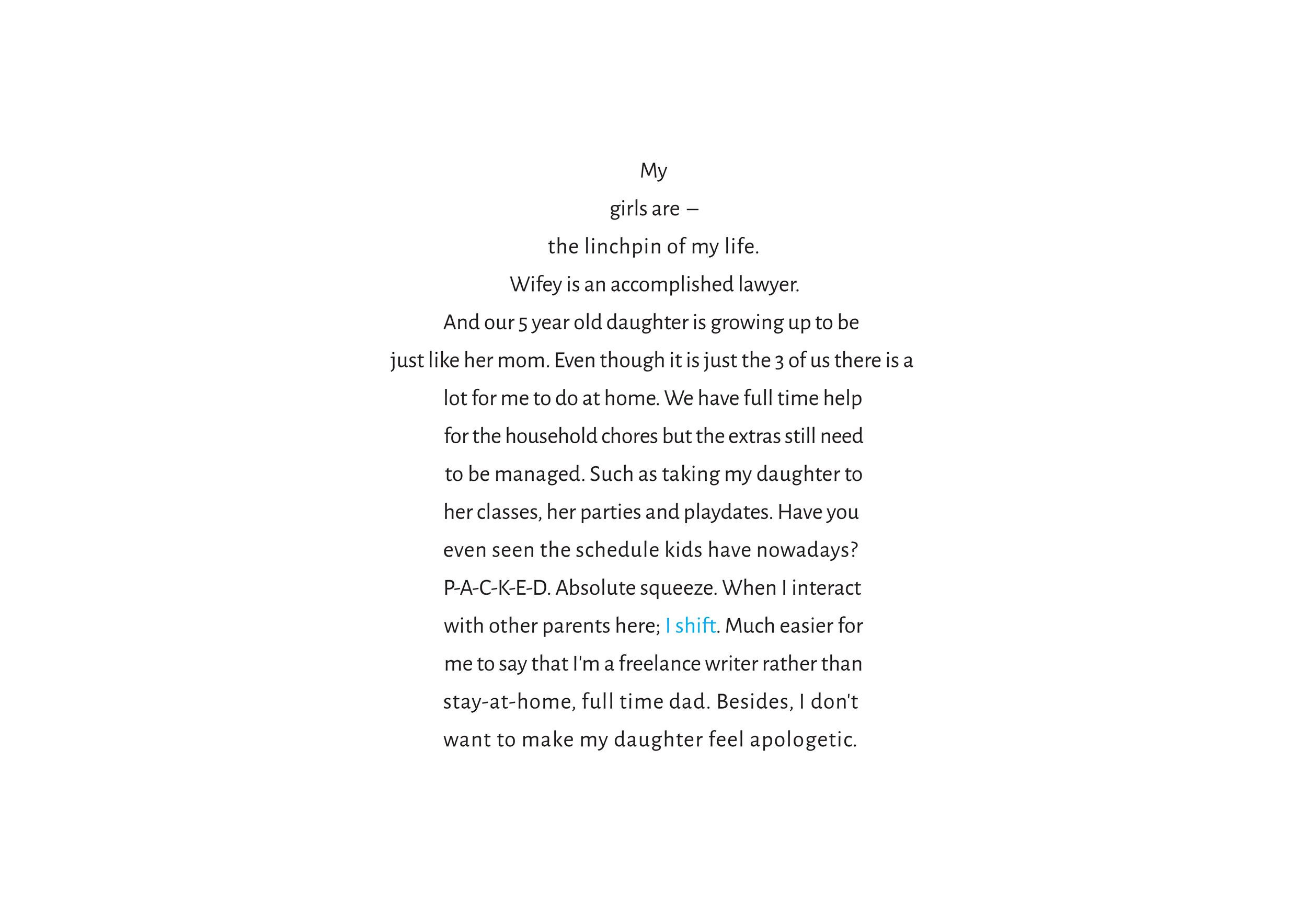 171224_Shifting_Website-06.png