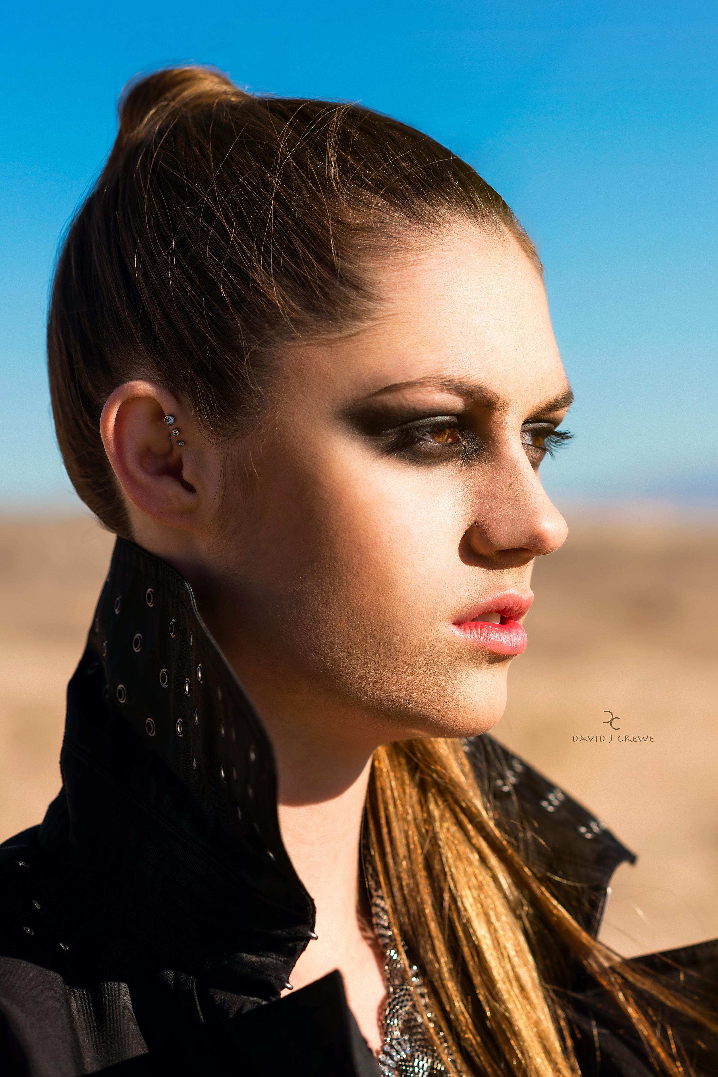 Taylor Gartrell - Dark Phoenix.jpg