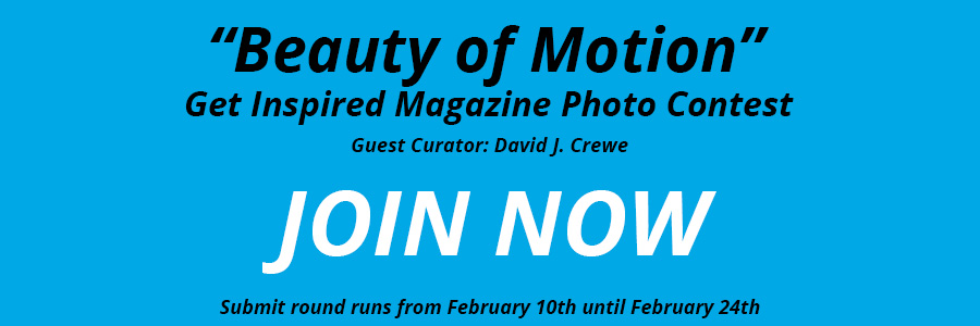 photocontest4-beautyofmotion-submitround-banner.jpg