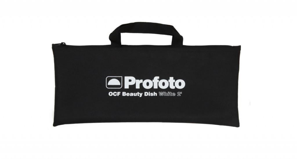 Profoto-OCF-Beauty-Dishes-1120x600-6-1024x549.jpg