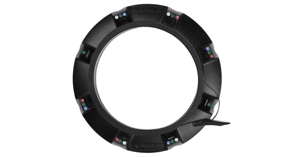 Profoto-OCF-Speedring-1120x600-2-1024x549.jpg