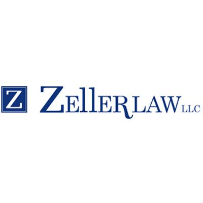 Zeller Law