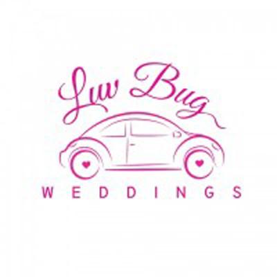 Luv Bug Weddings