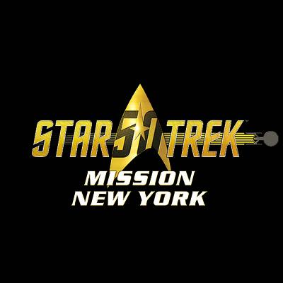 Star Trek: Mission New York