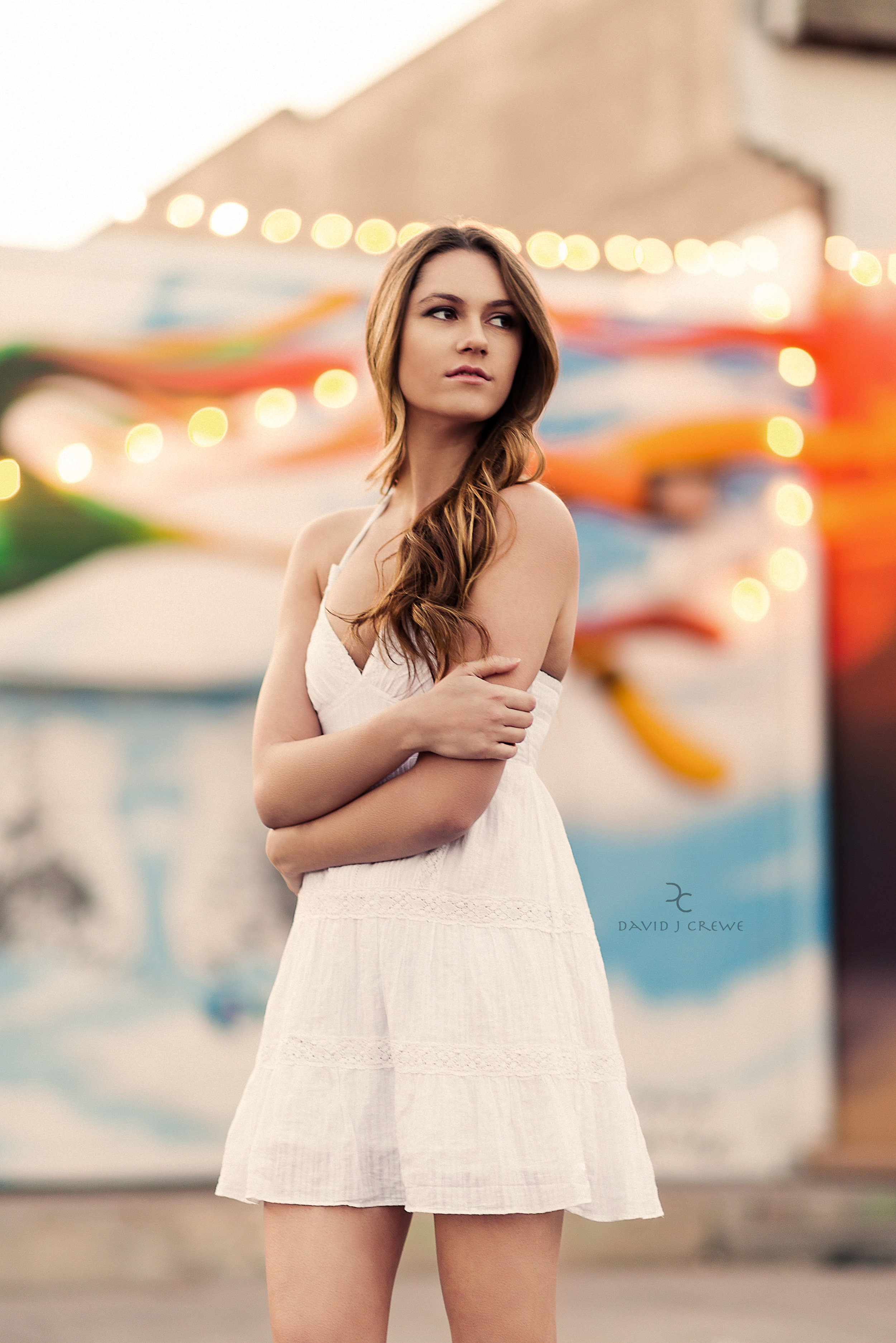 Taylor Gartrell