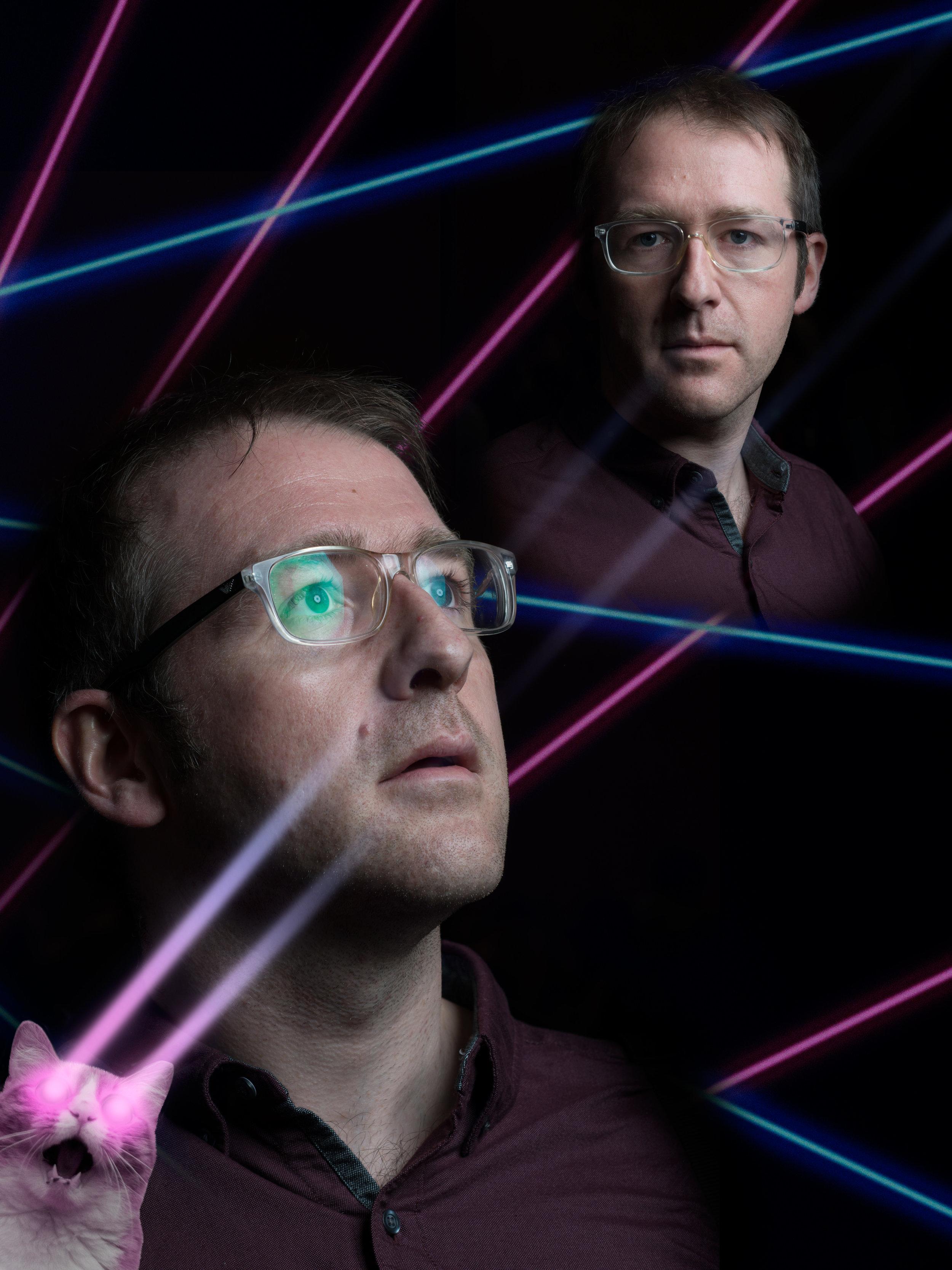 Laser-Cats-1.jpg