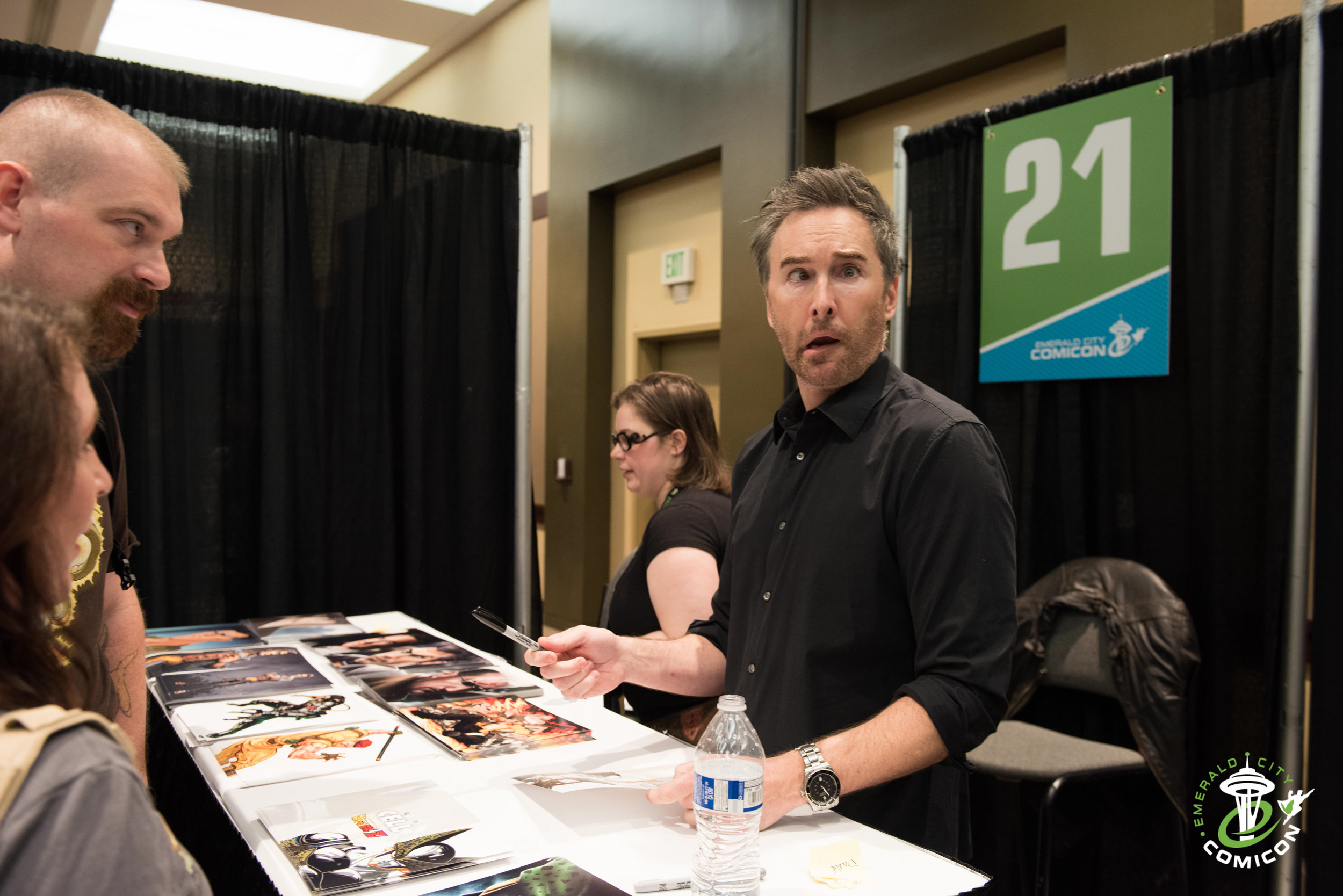 ECCC Friday (256 of 531).jpg
