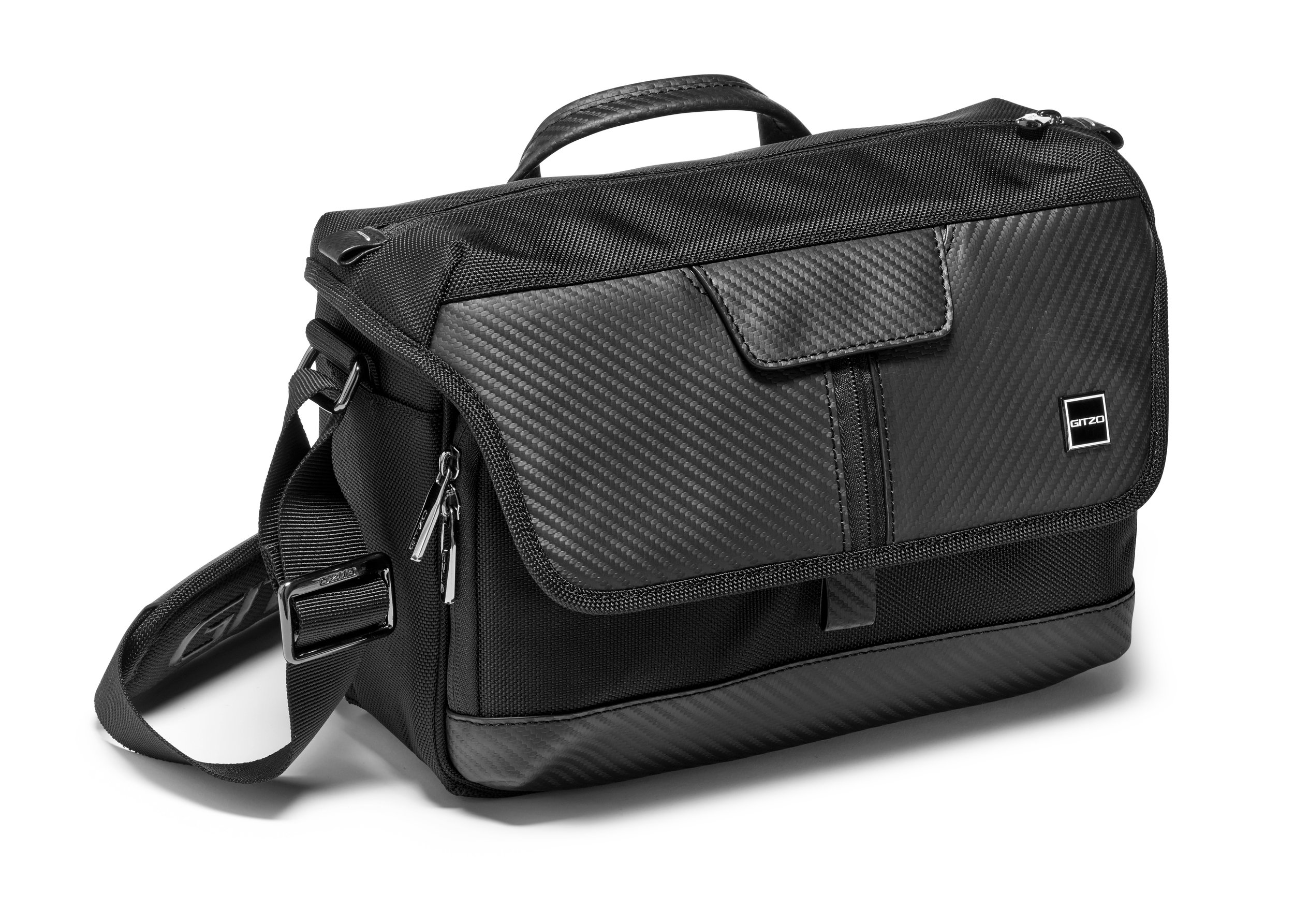 HR-GITZO_camera_bag_GCB100MS_side.jpg