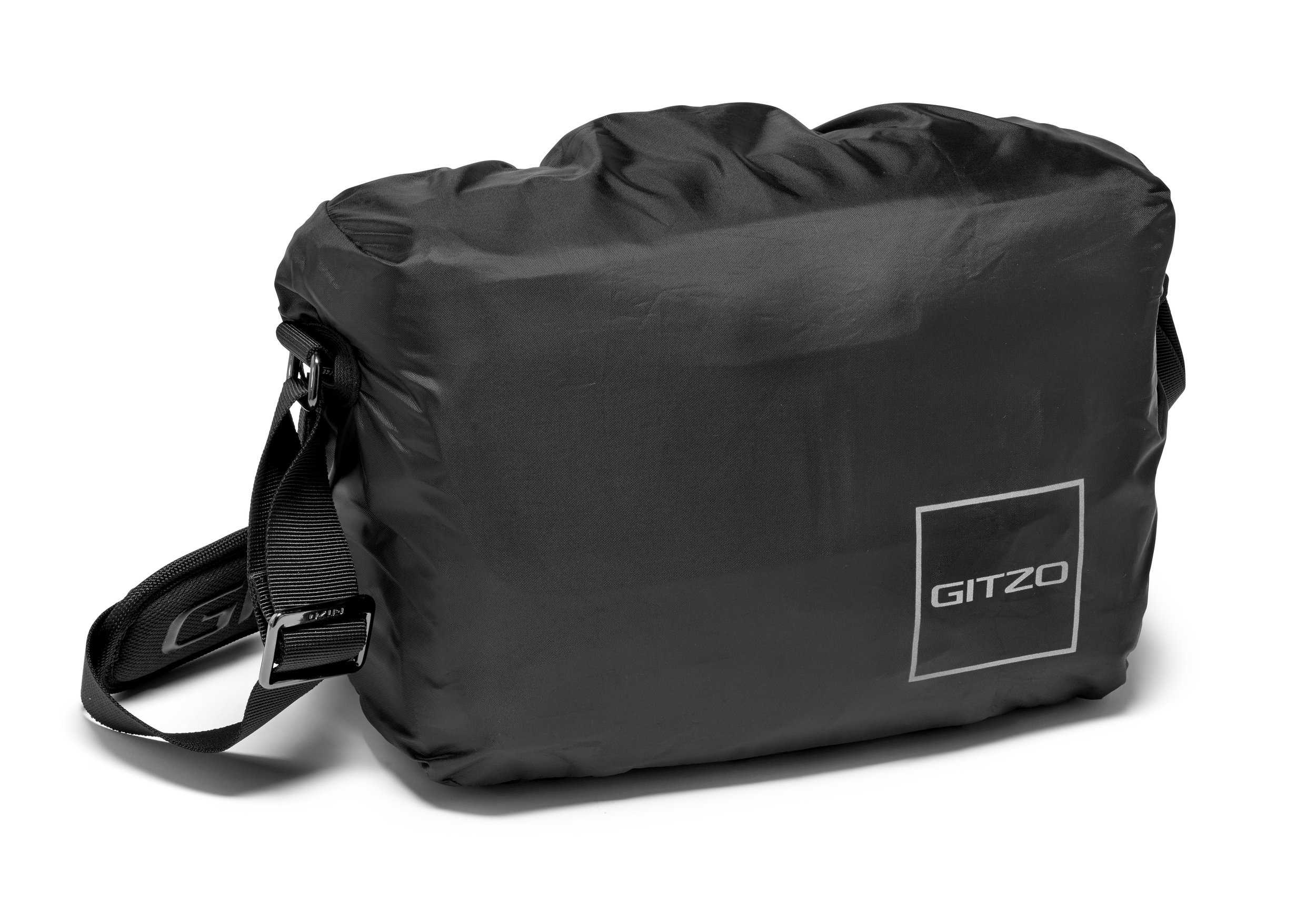 HR-GITZO_camera_bag_GCB100MS_raincover.jpg
