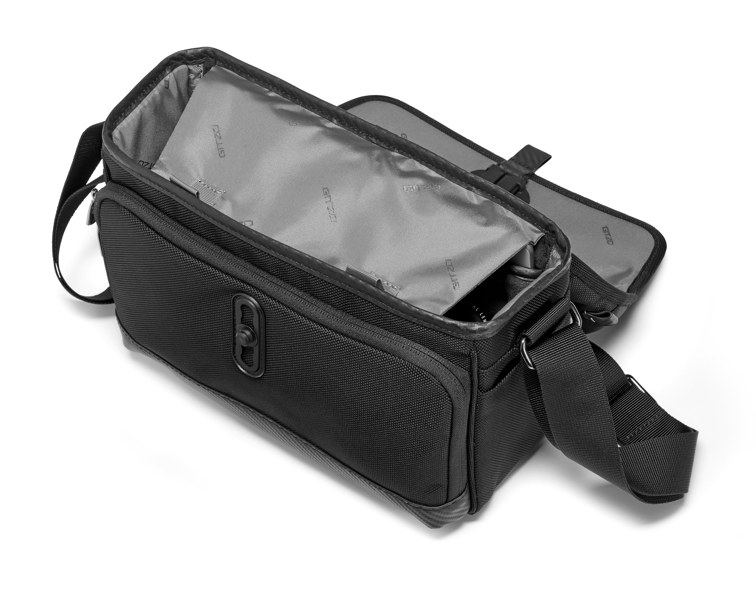 HR-GITZO_camera_bag_GCB100MS_internal.jpg