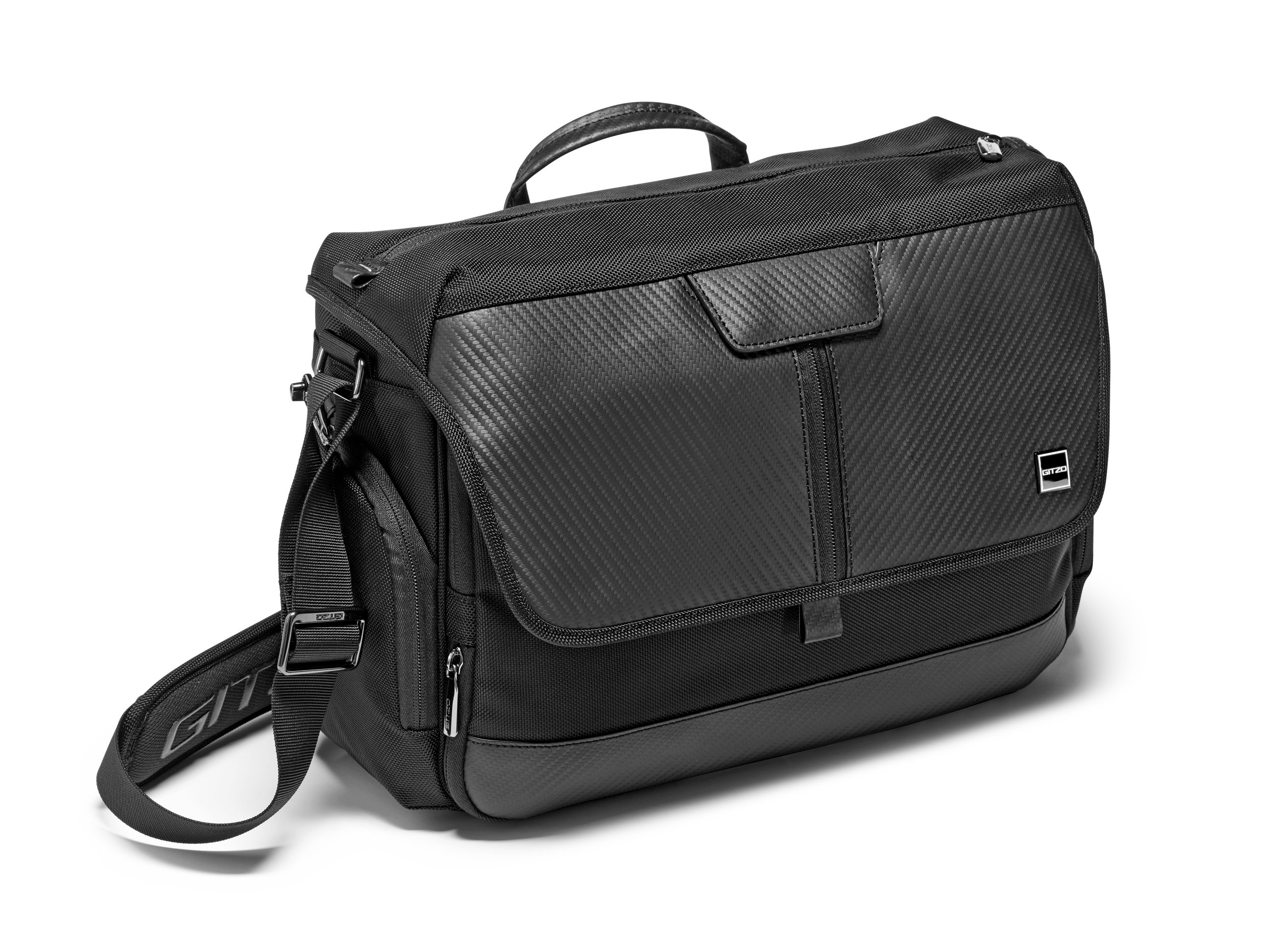 HR-GITZO_camera_bag_GCB100MM_side.jpg