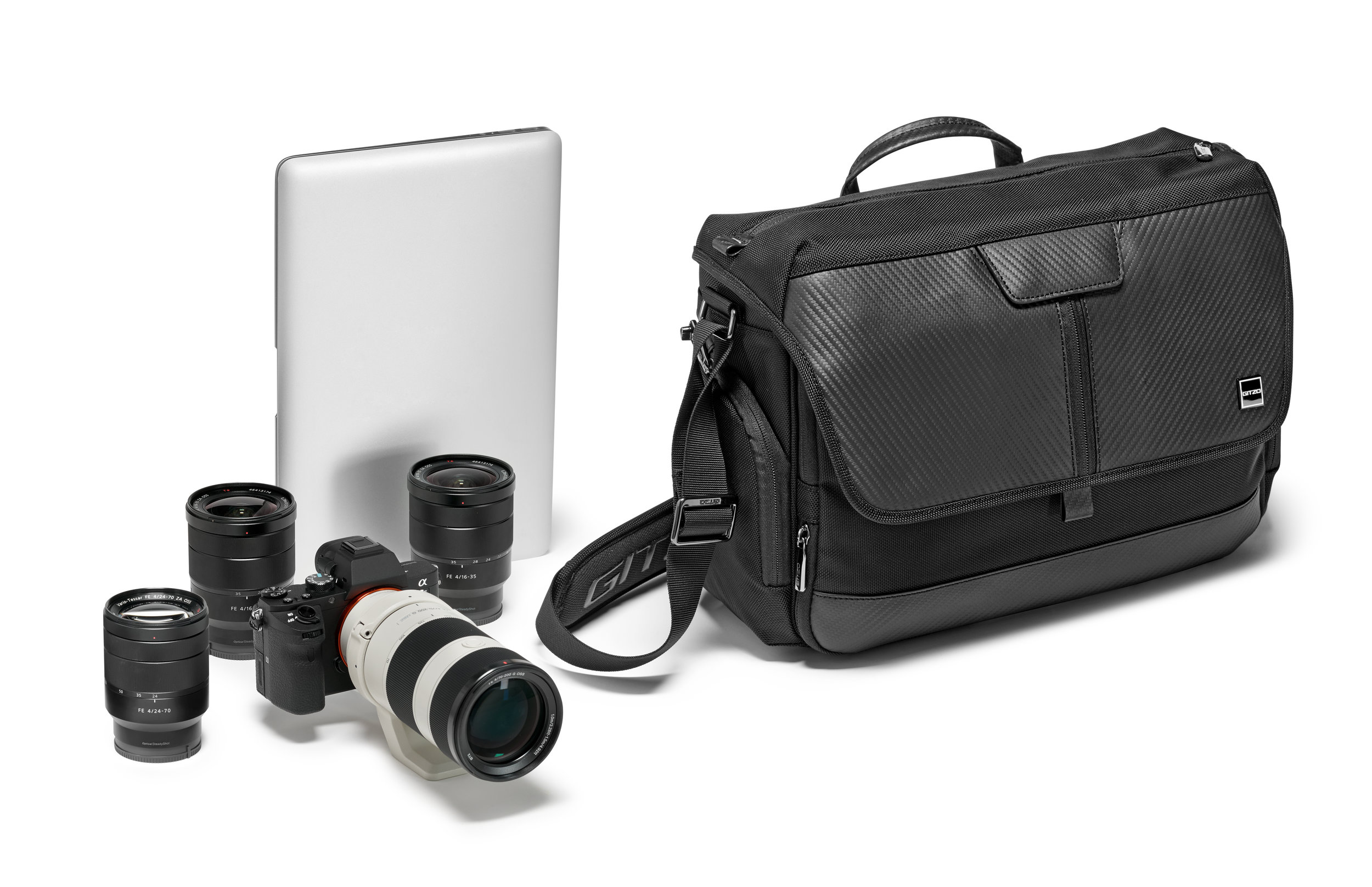 HR-GITZO_camera_bag_GCB100MM_gear02.jpg