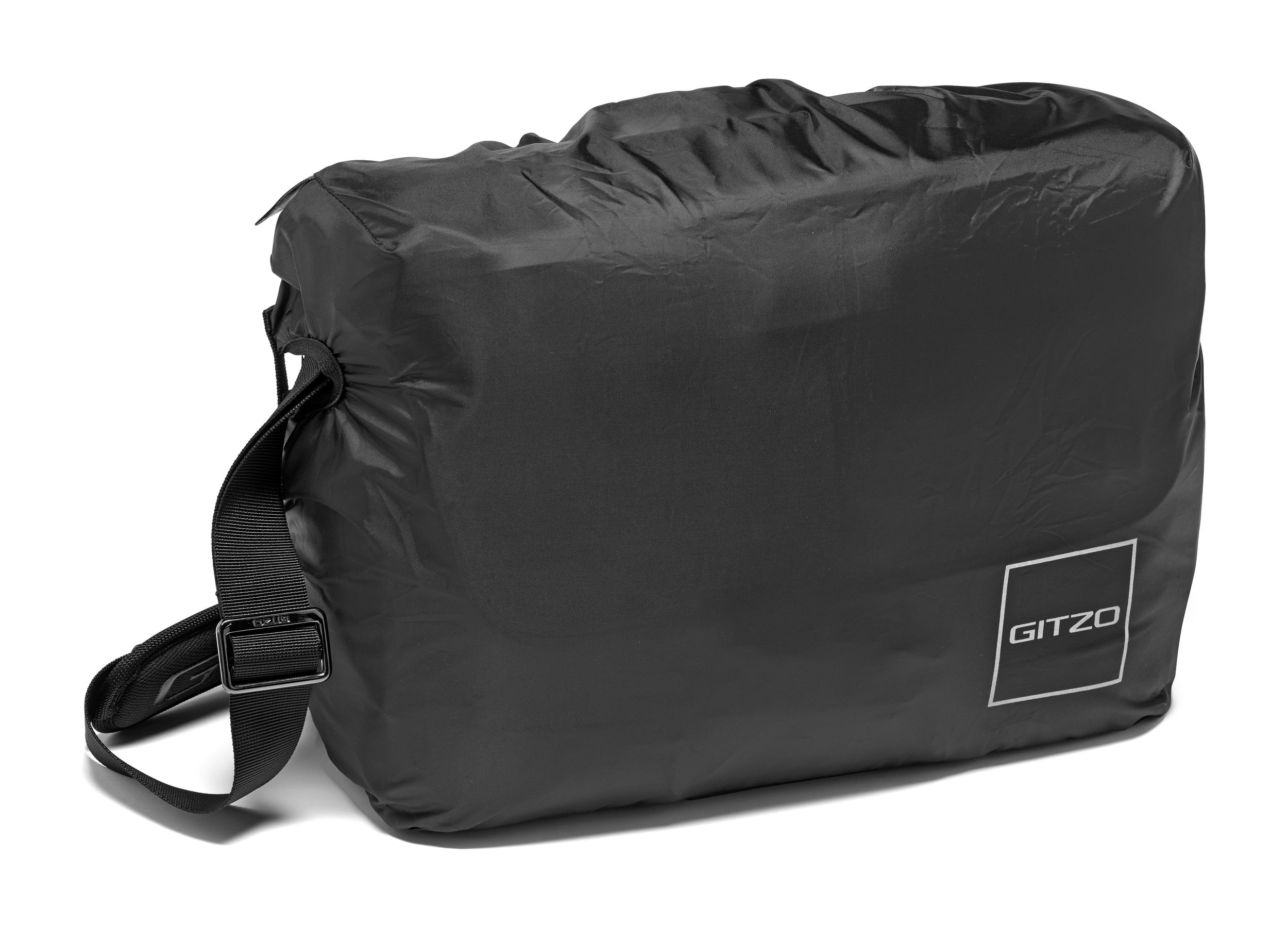HR-GITZO_camera_bag_GCB100MM_raincover.jpg