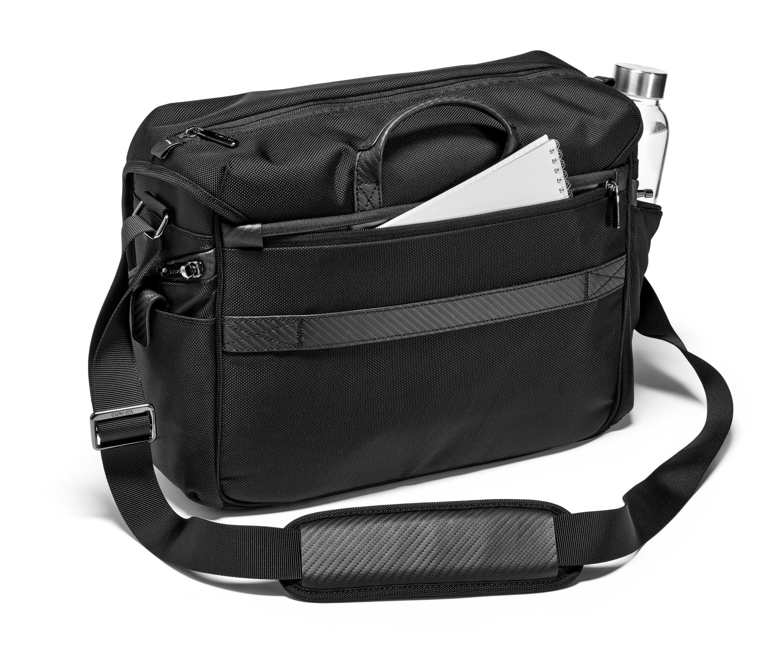 HR-GITZO_camera_bag_GCB100MM_back_Var01.jpg