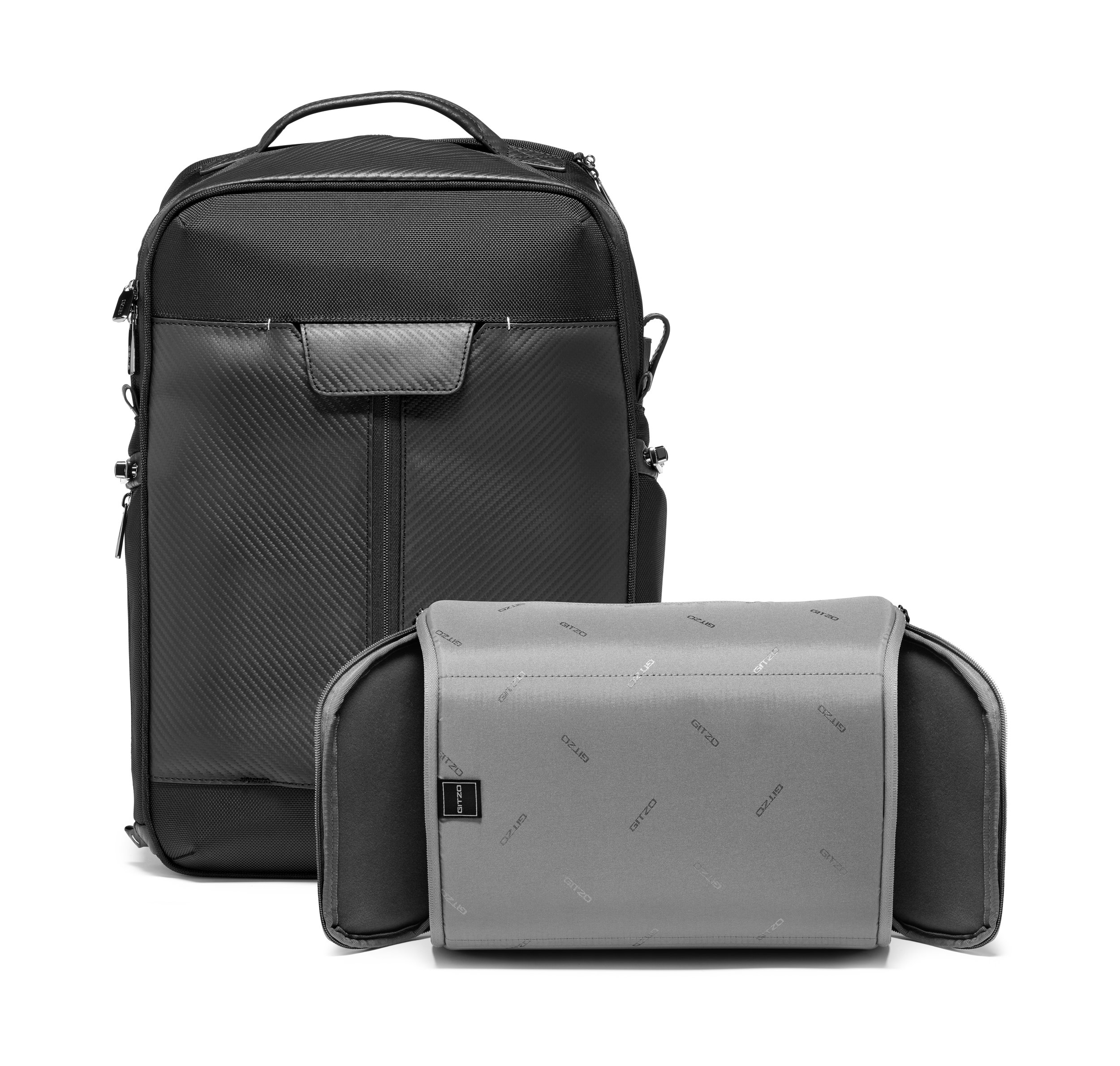 HR-GITZO_camera_bag_GCB100BP_insert.jpg