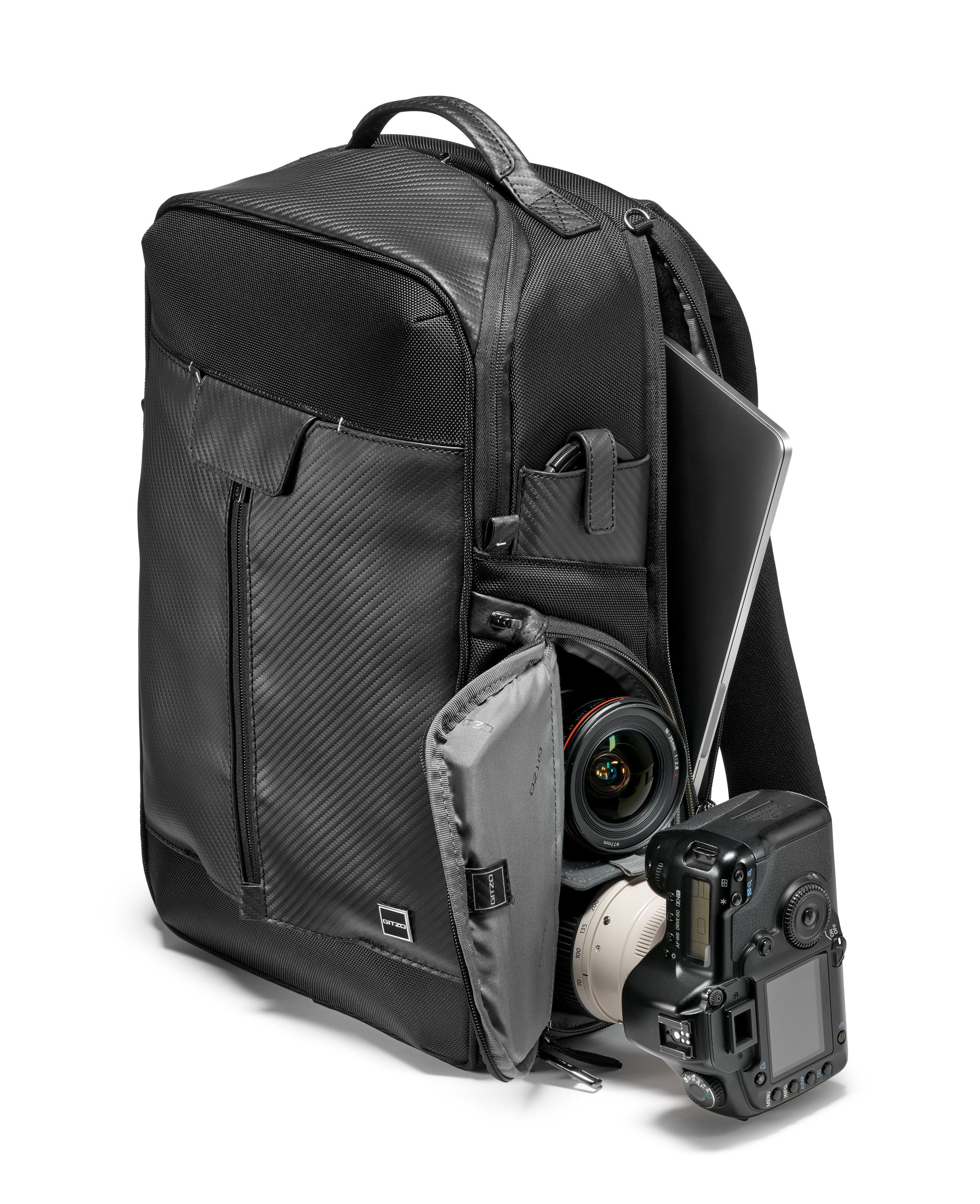 HR-GITZO_camera_bag_GCB100BP_internal photo.jpg