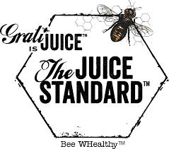 Juice Standard.png