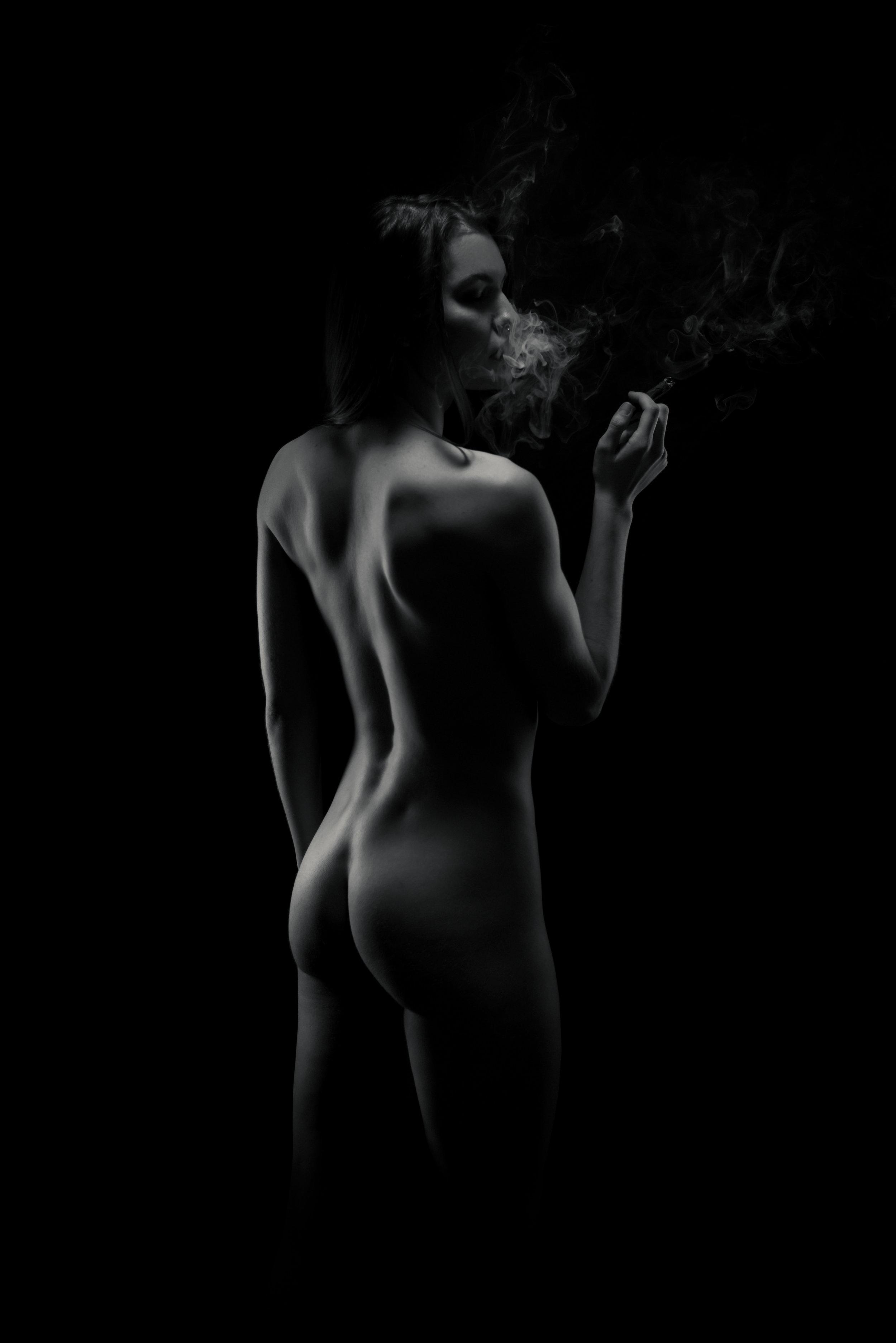 Rachel R - Smoking 2.jpg