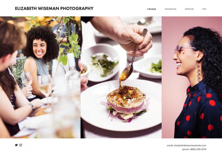Elizabeth-Wiseman-website-slr-lounge-proedu-732x500.png