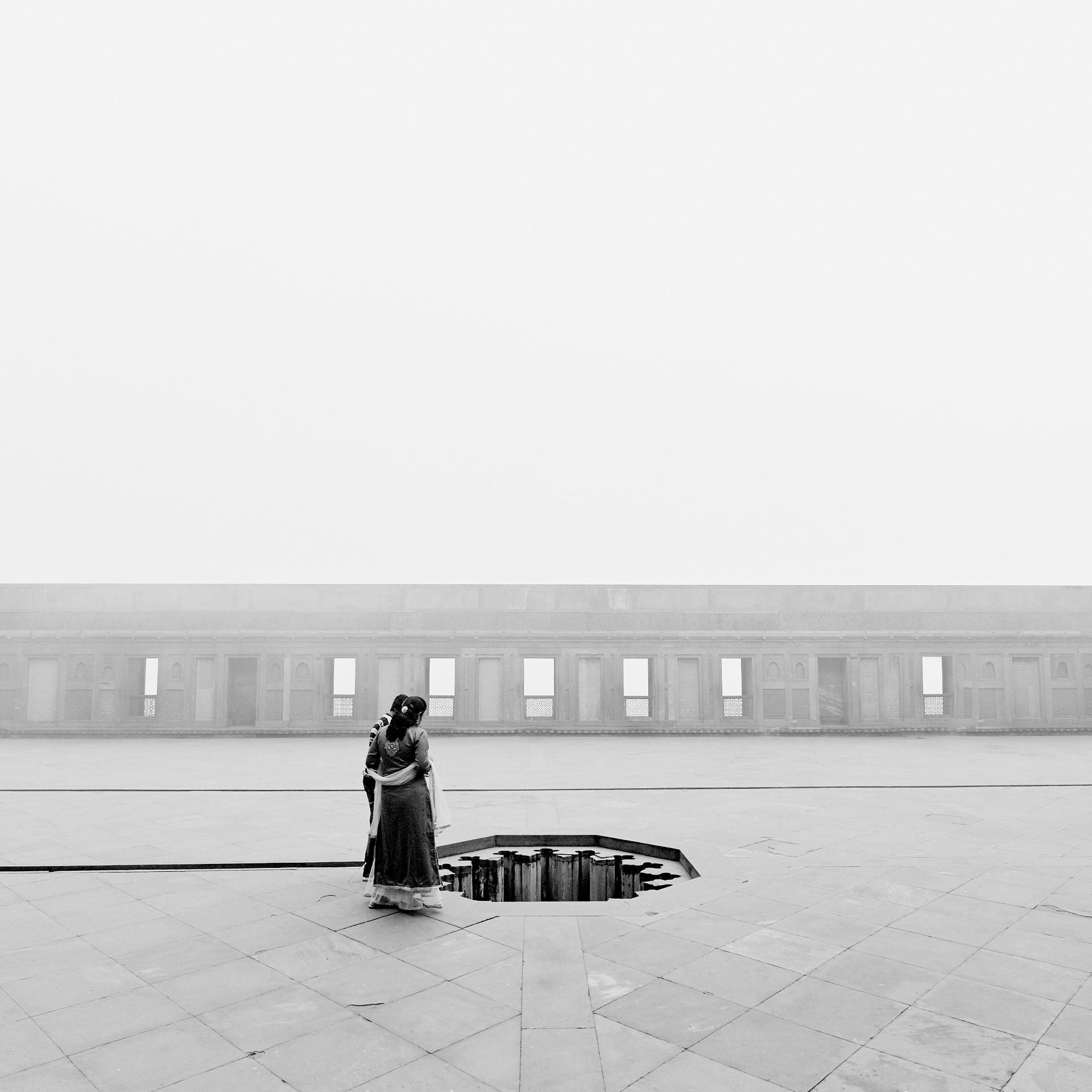 Solitude 4.jpg