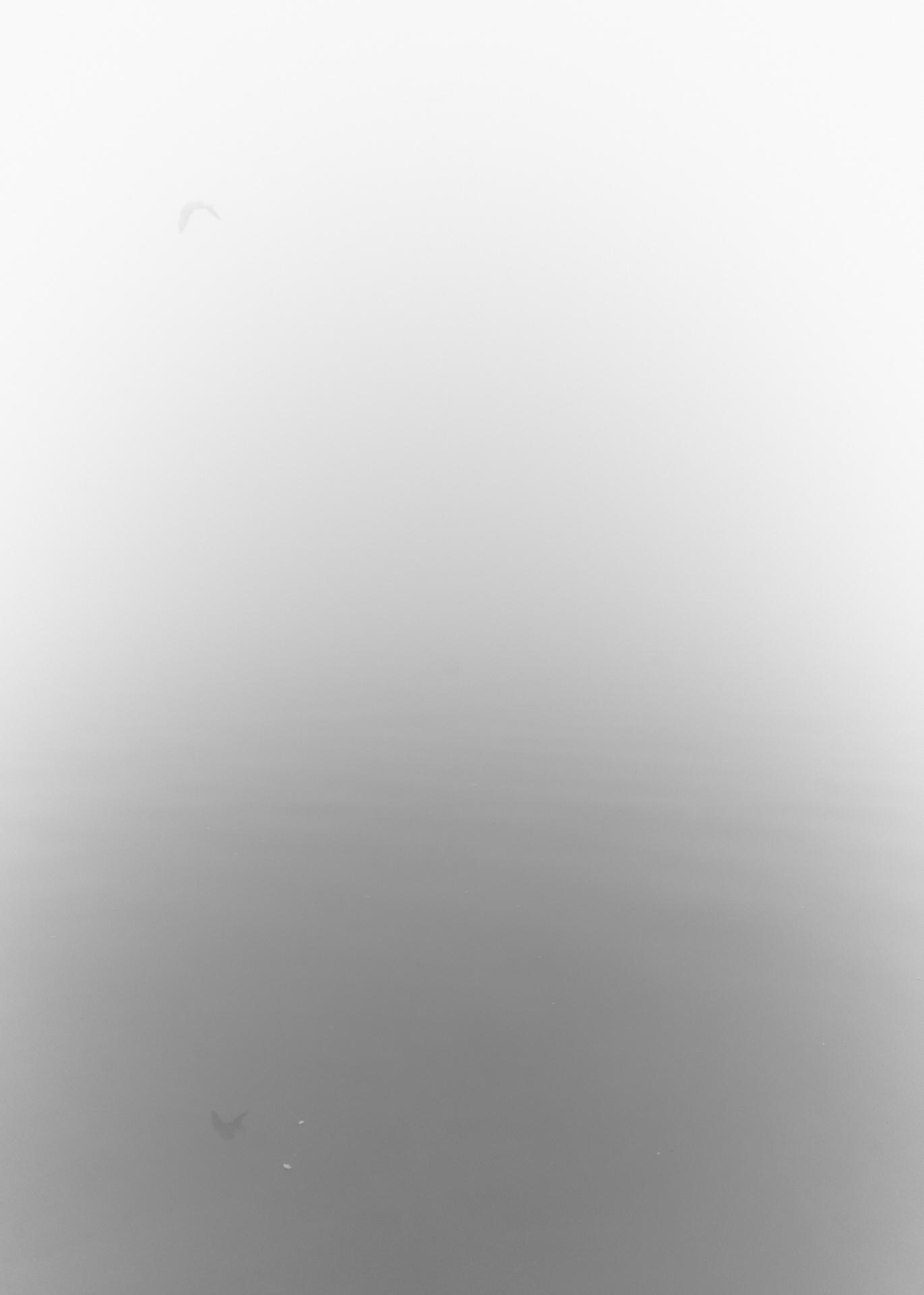 Varanassi 6.jpg