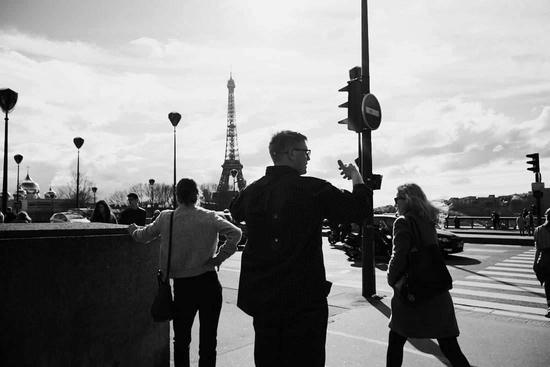 PARIS 59.jpg