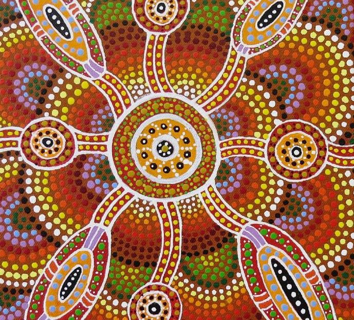 Tandanya National Aboriginal Cultural Institute -