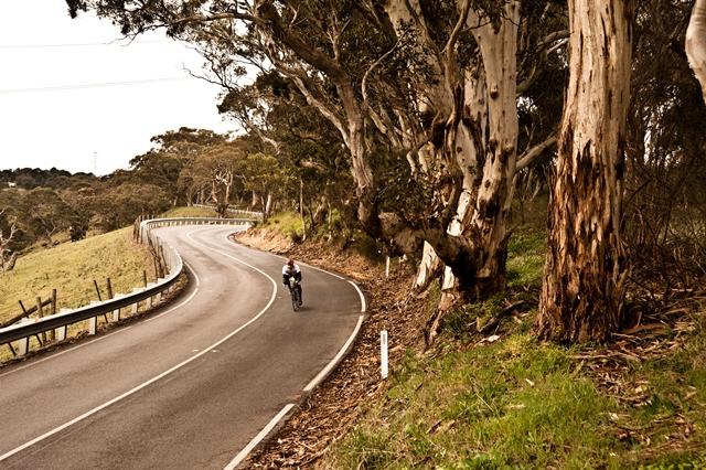 South Australia Nature & Outdoors -