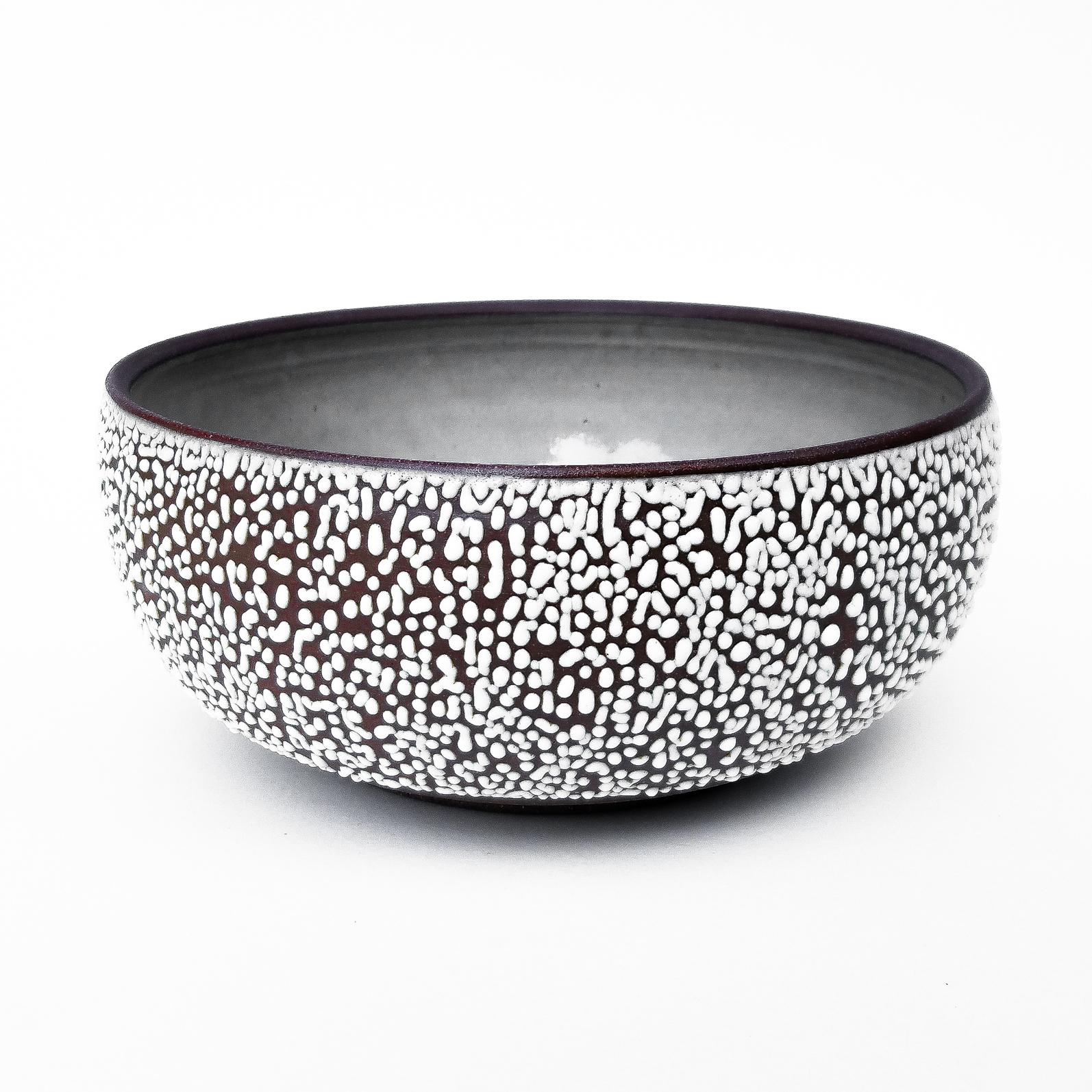 Ceramic_Erickson_$180_#1.jpg