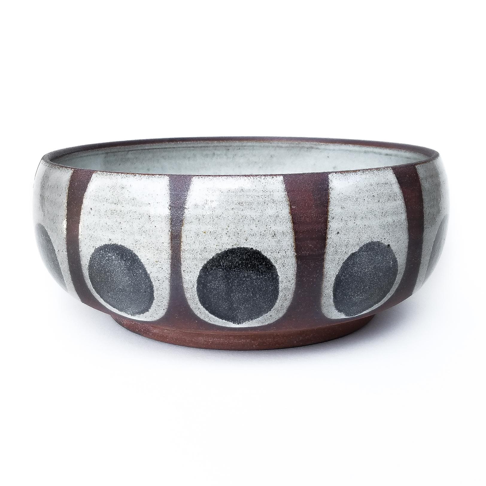 Ceramic_Erickson_$180_10.jpg