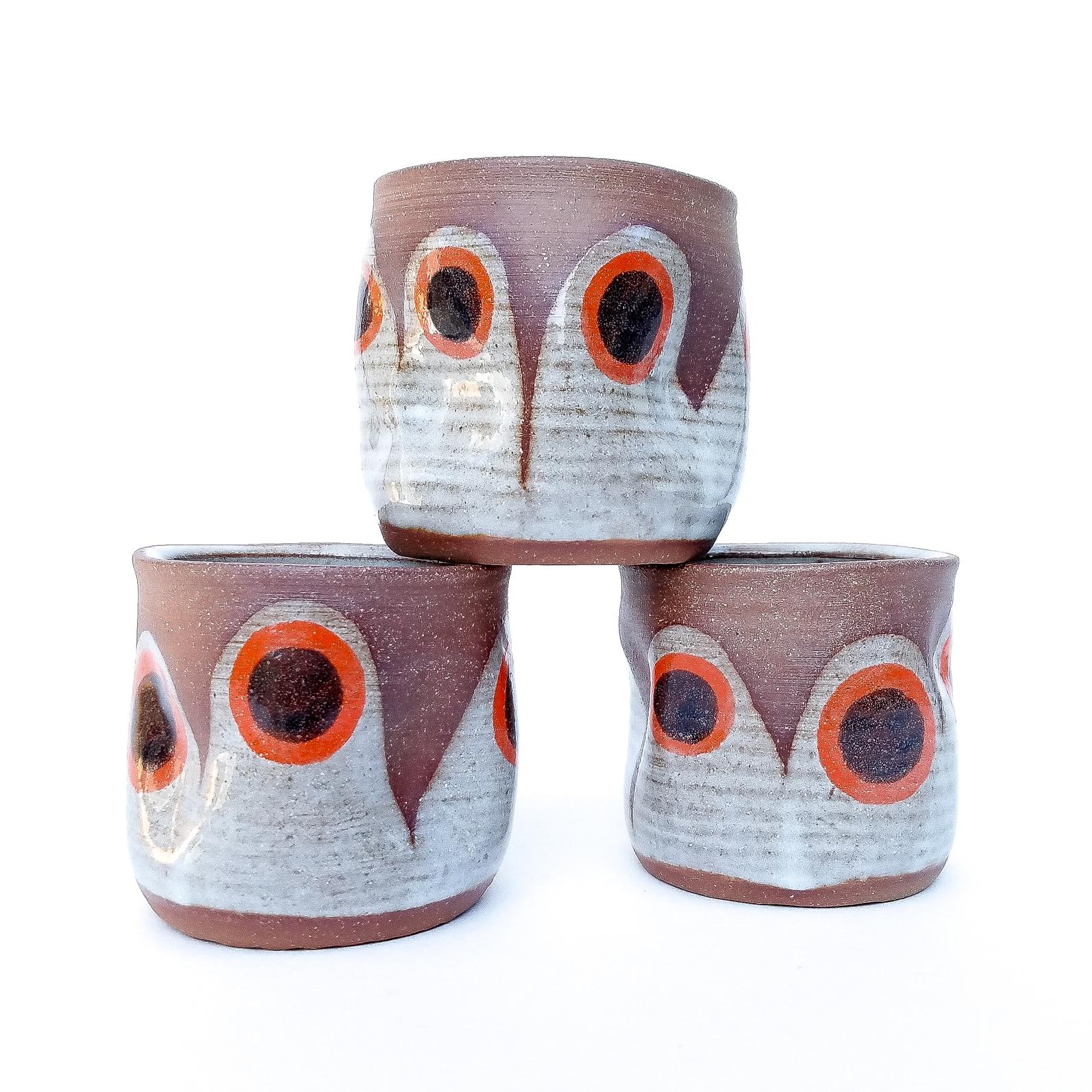 Ceramic_Erickson_$34_#2.jpg
