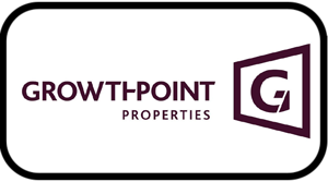 growthpoint_logo.png