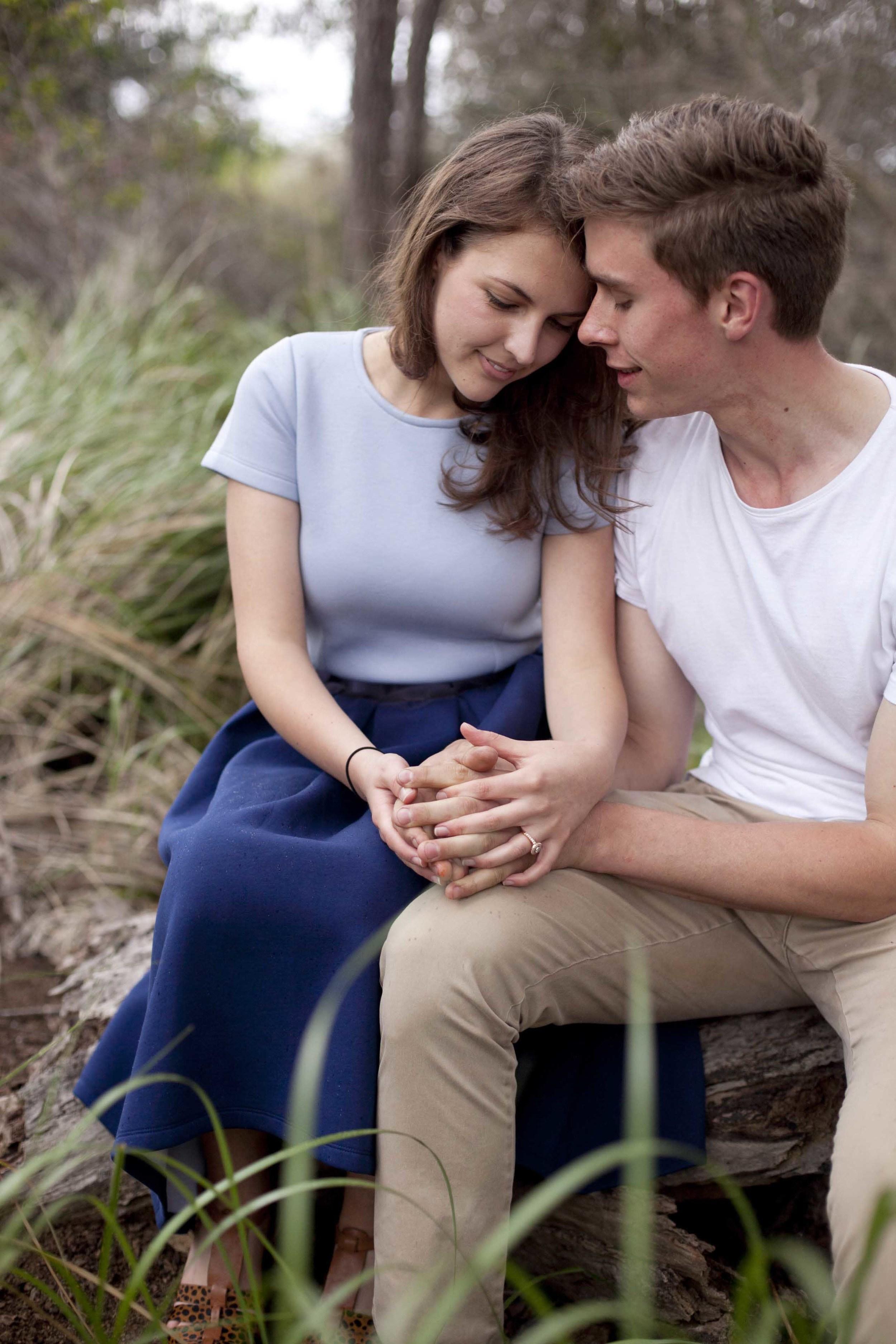 Erin & Shane 006.jpg